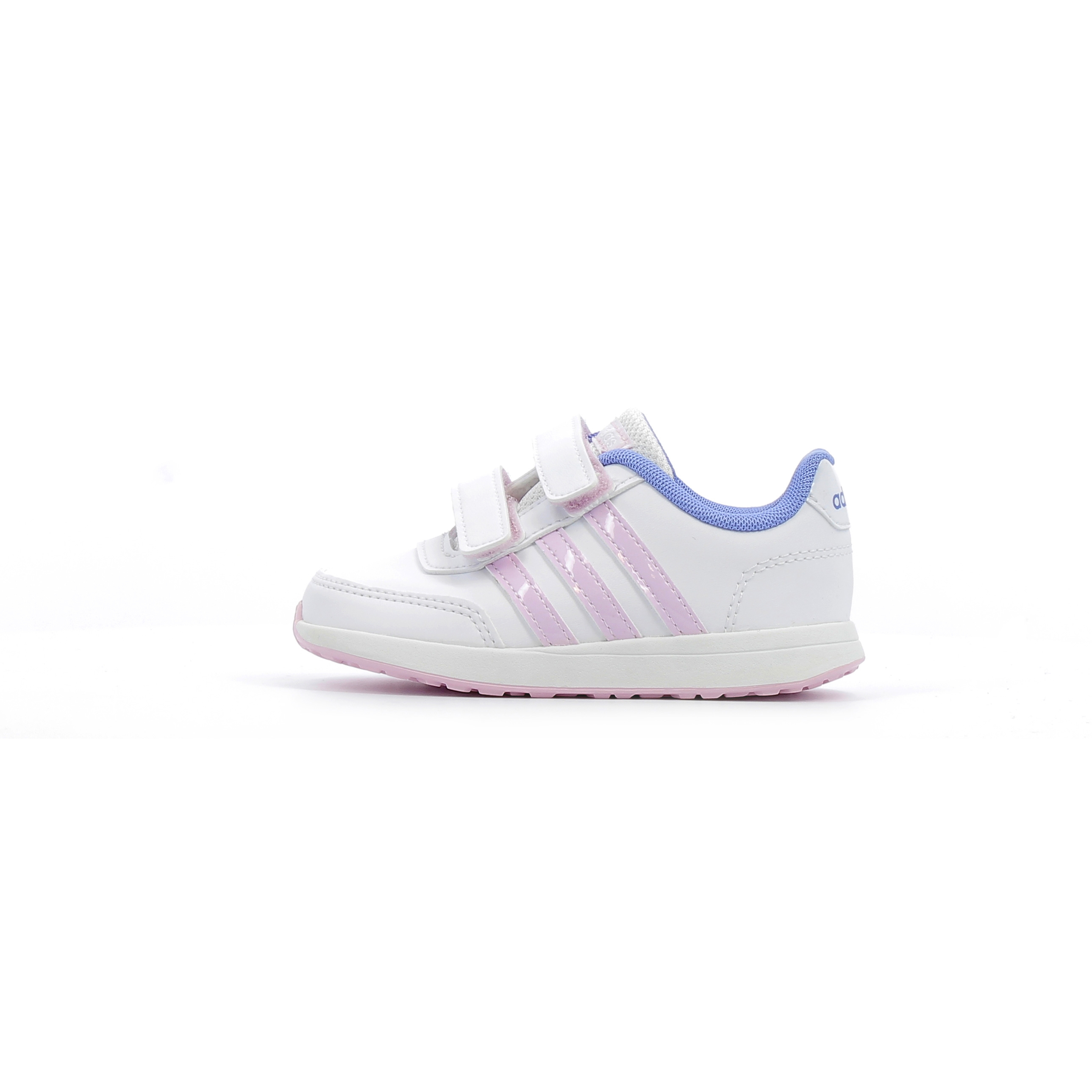 Performance Switch Cmf Inf 2 Adidas Chaussures Vs Enfant zMqpGSUV