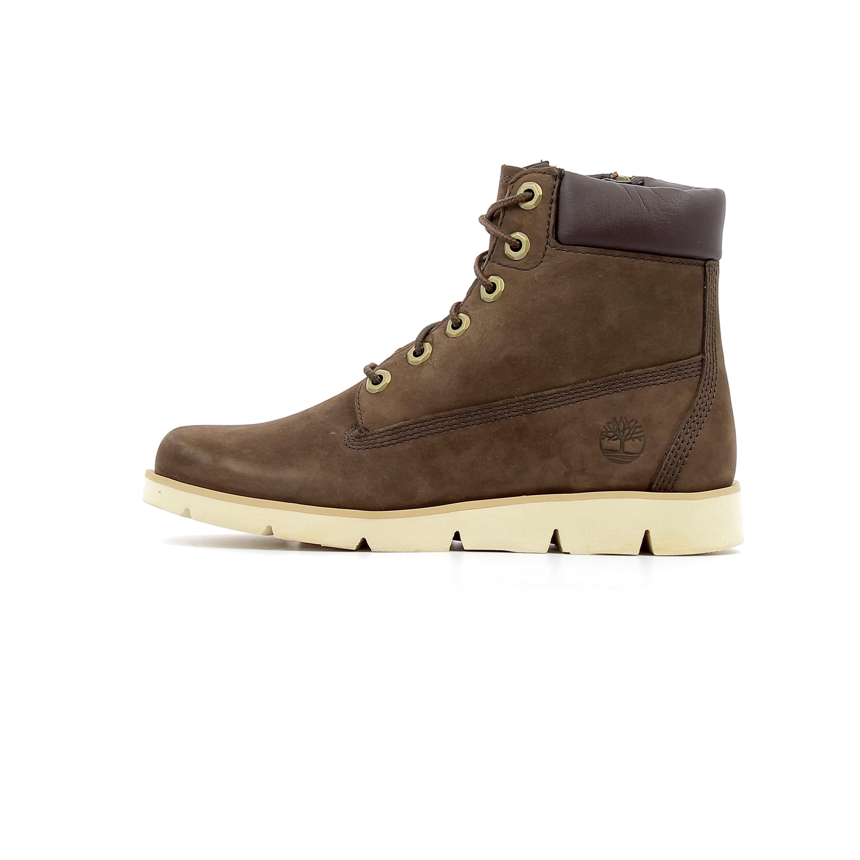 3e31441cea0 Baskets enfants Timberland Radford 6 Inch Boot Junior