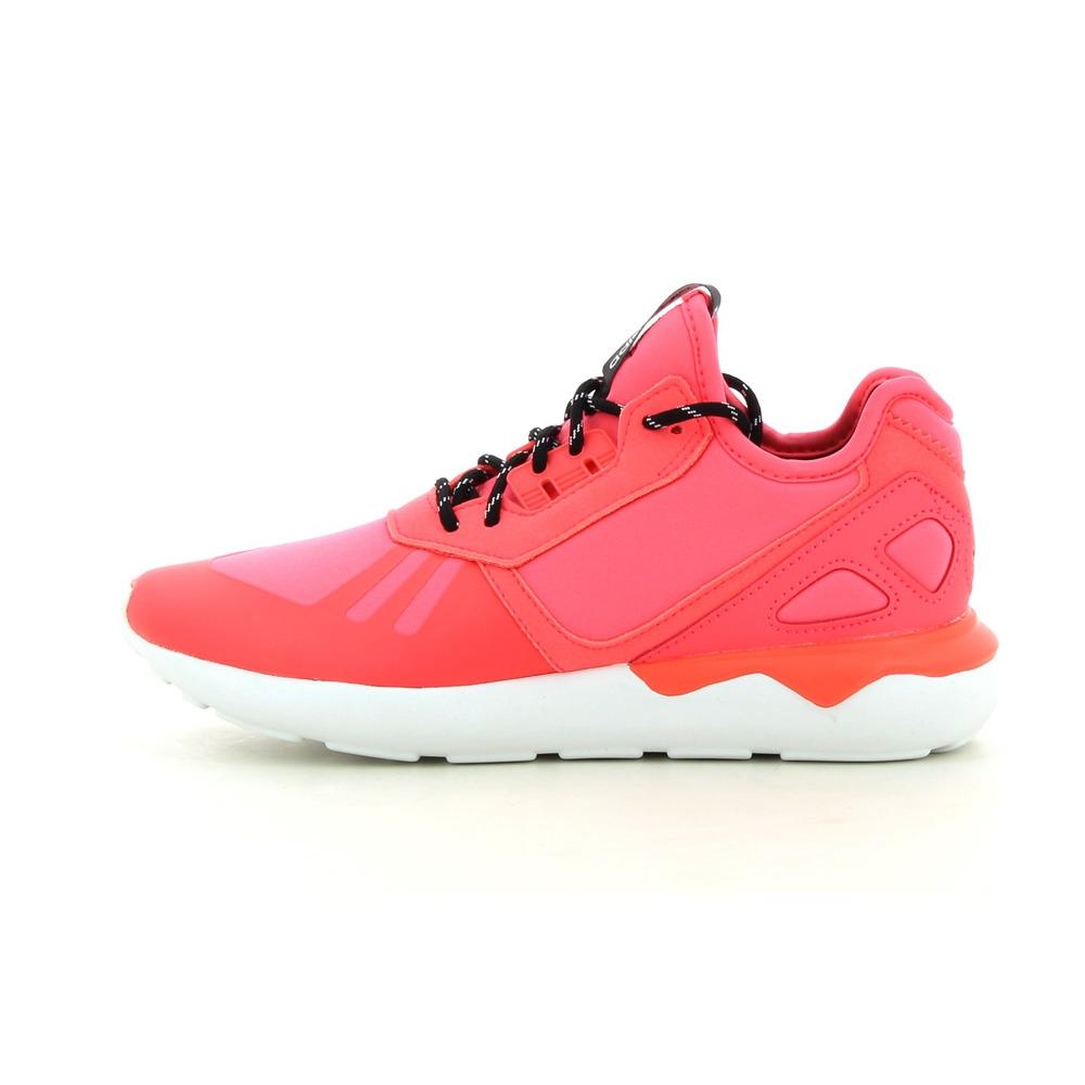 official site best wholesaler fast delivery Baskets montantes Adidas Originals Tubular Runner