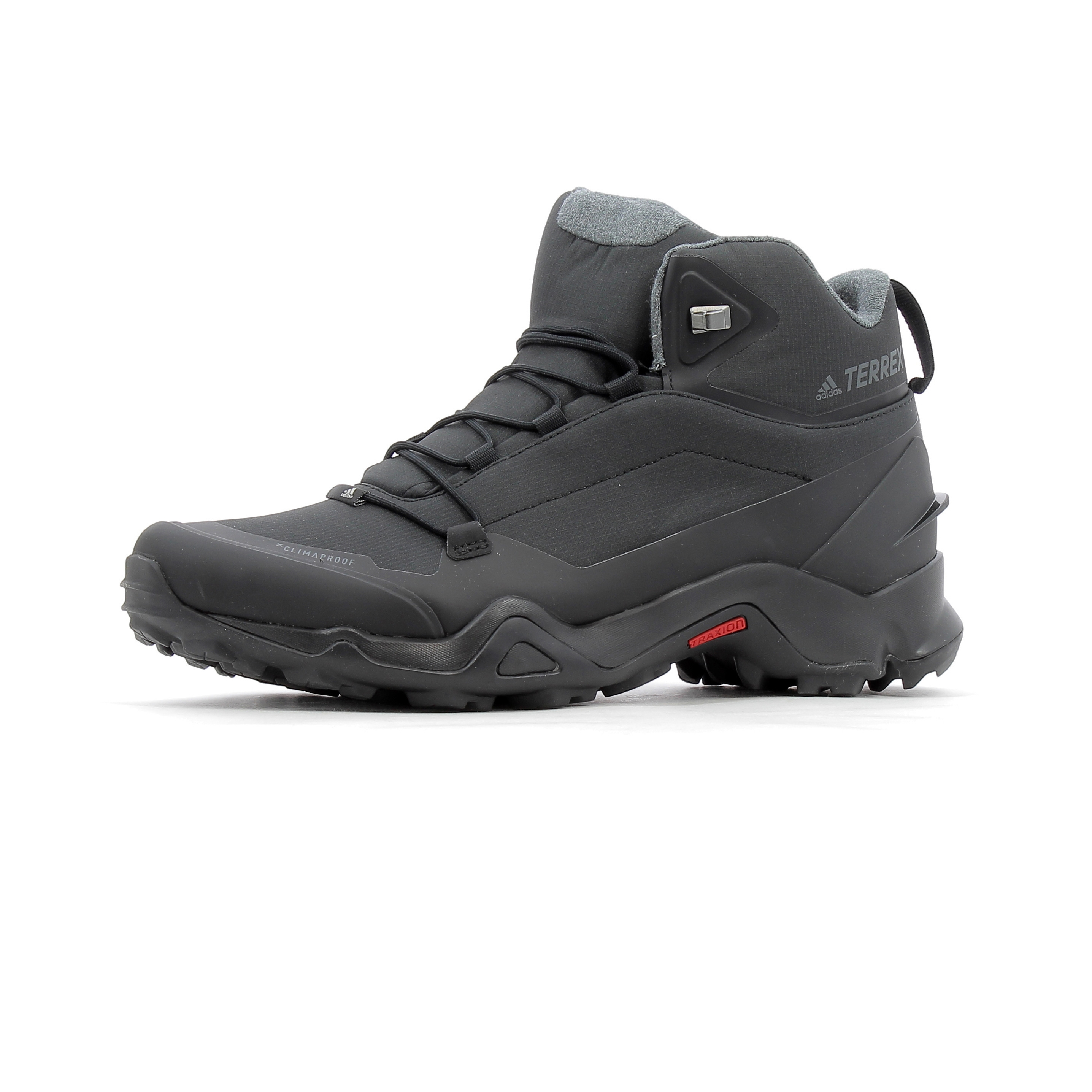 united kingdom casual shoes outlet on sale chaussures de randonnée Adidas Performance Terrex Fastshell Mid