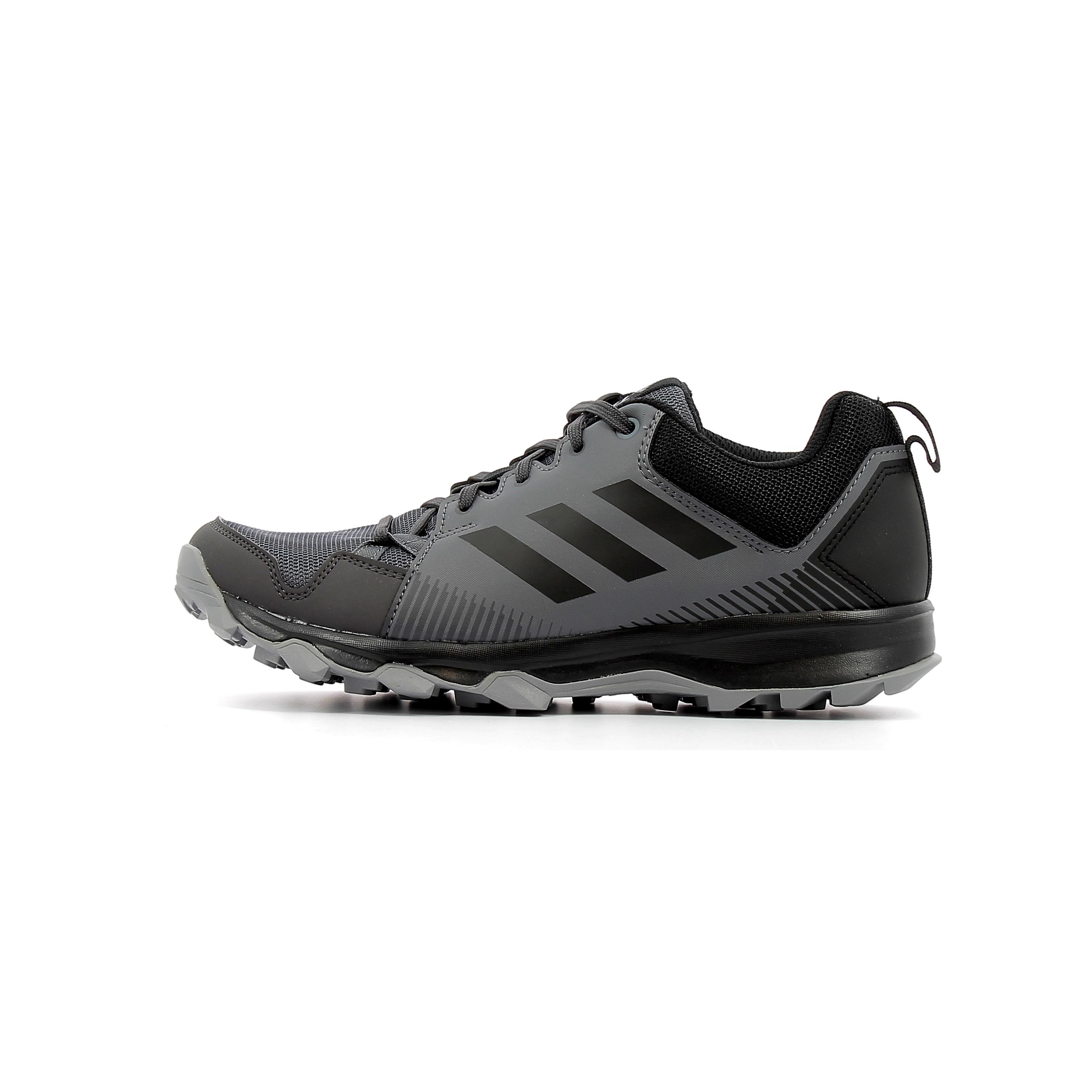 online store e63cc 8bf9d Chaussures de Trail   Rando Adidas Performance Terrex Tracerocker Femme    Alltricks.com