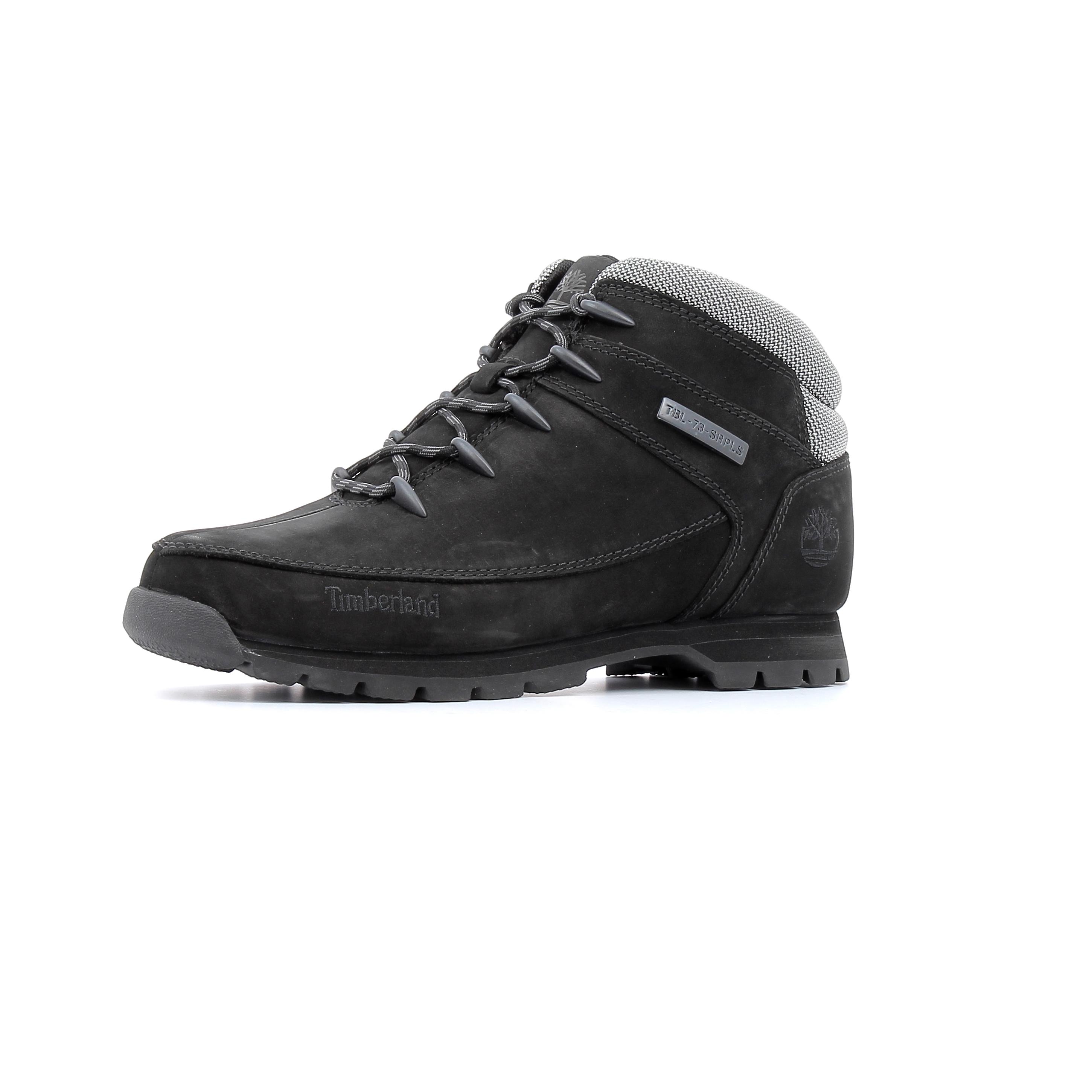 Chaussures de randonnée enfant Timberland Euro Sprint Hiker