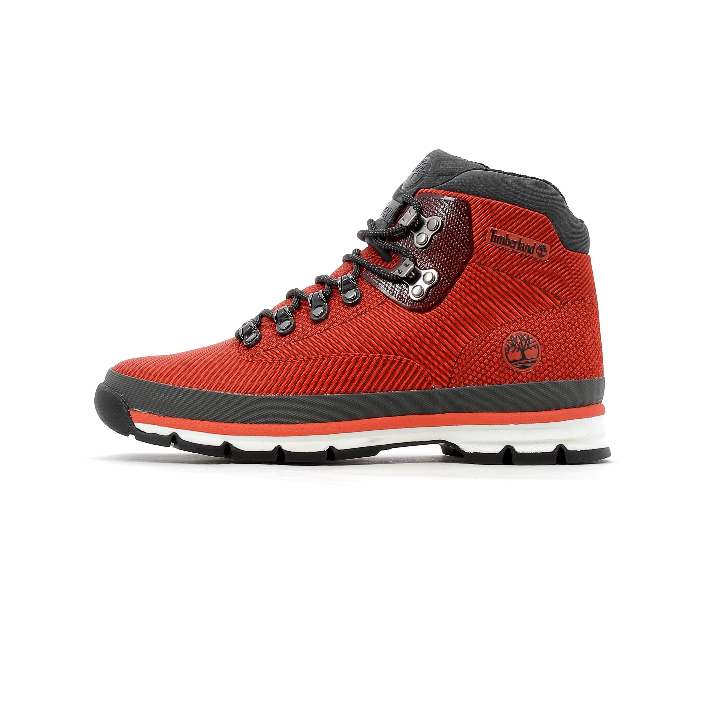 Chaussures Urzwqp Euro De Randonnée Sf Hiker Jacquard Timberland q7AAT8EwS