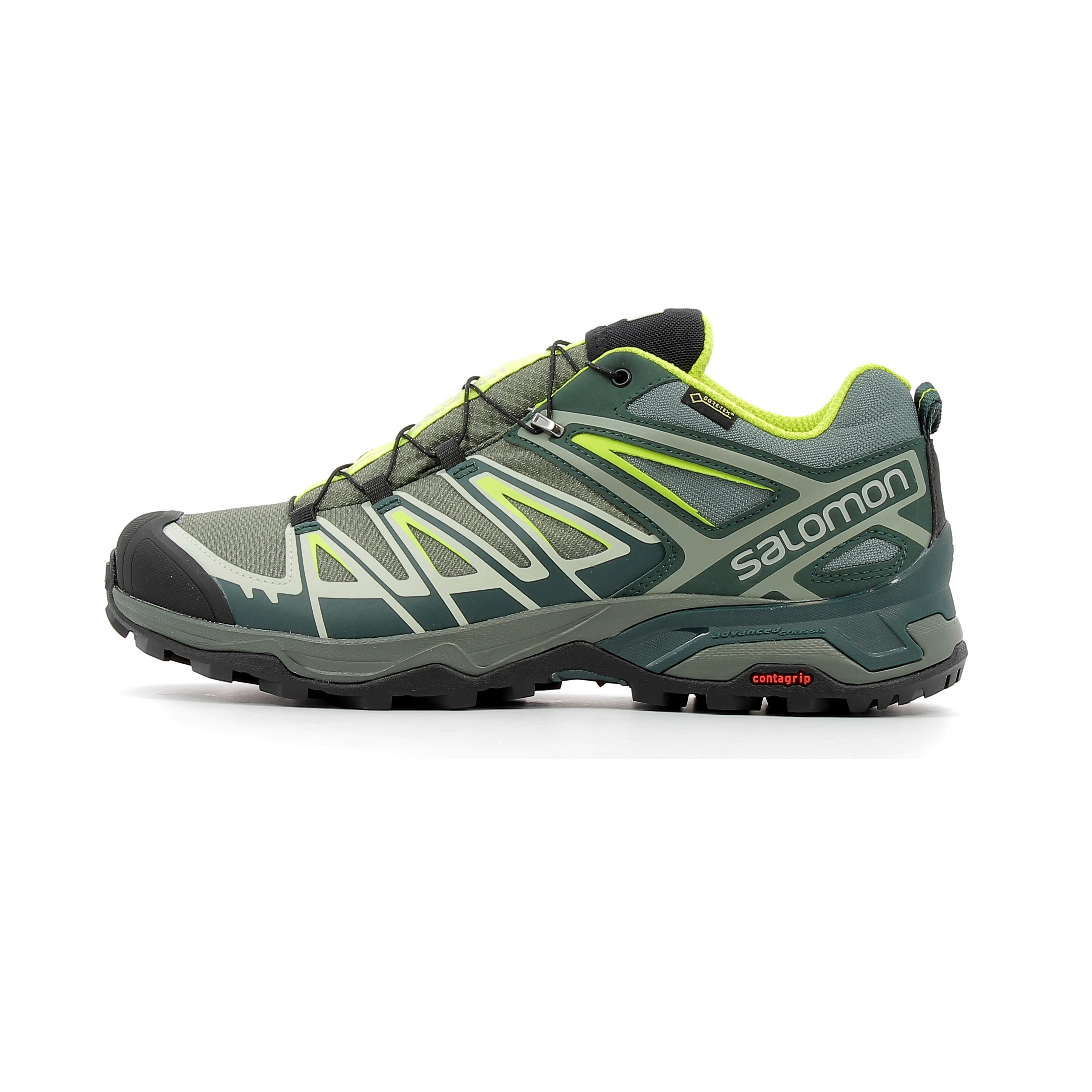 salomon x ultra 3 low gtx hiking shoes australia nike