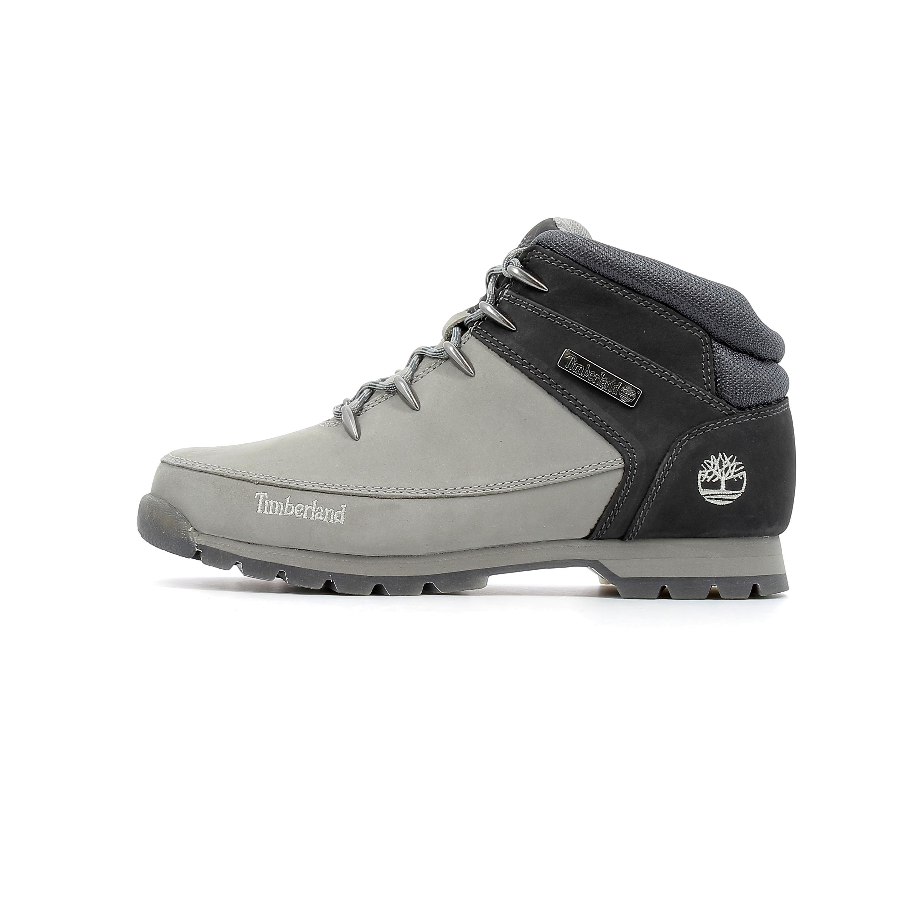 Sprint De Hiker Chaussures Timberland Euro Randonnée Yb2eEIWD9H