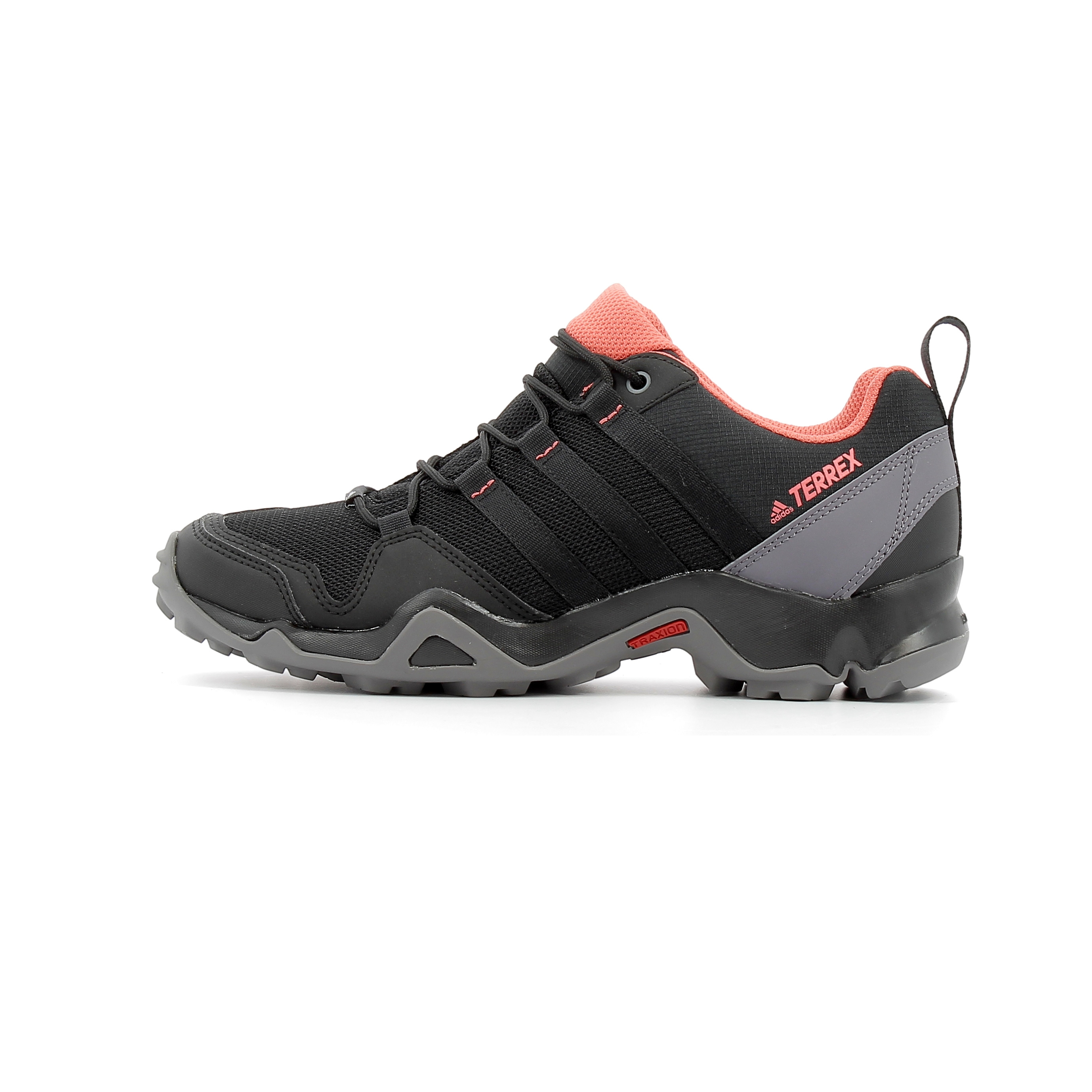 Randonnée Adidas De Femme Terrex Performance Ax2r Chaussure v5qxZ6wS