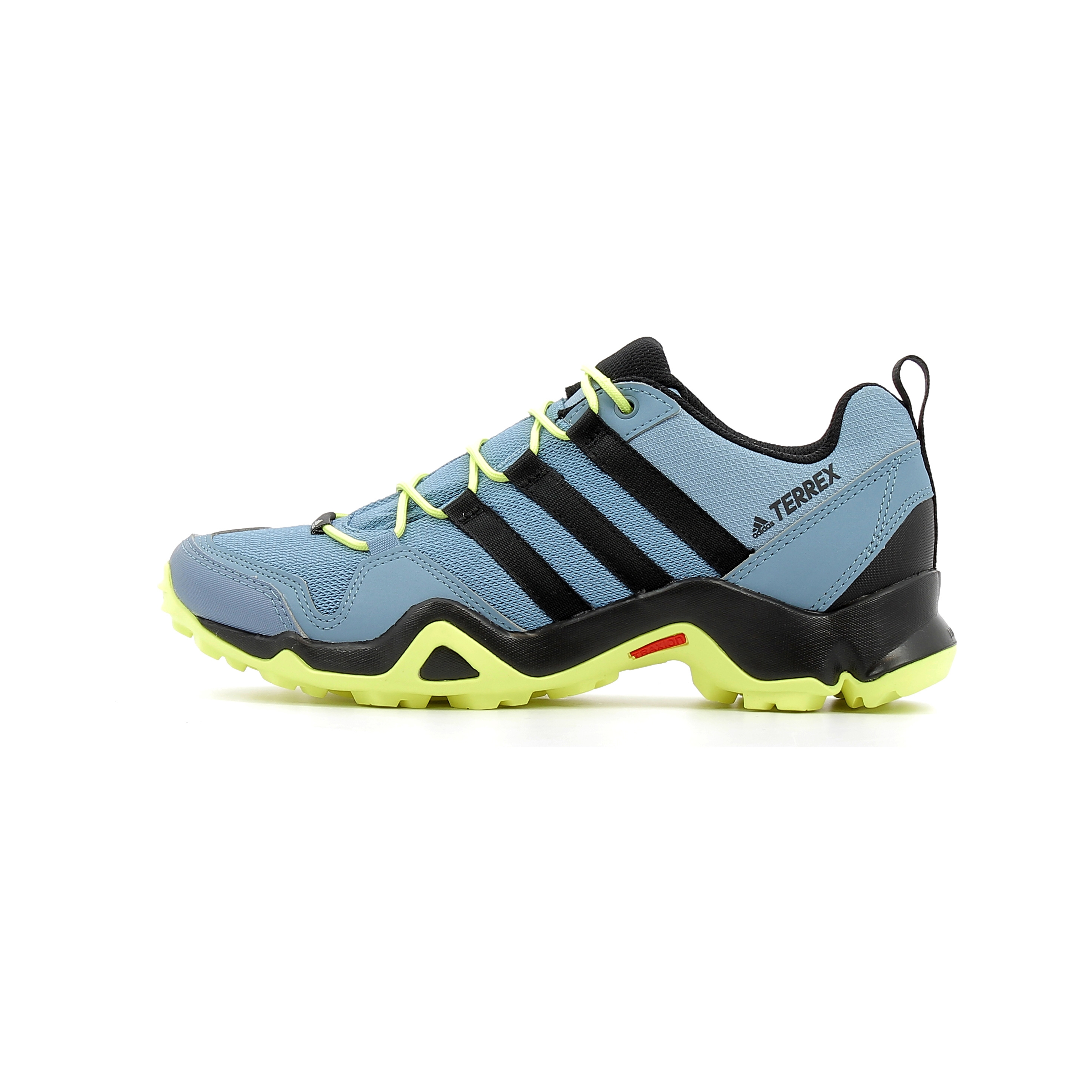 Chaussure de randonnée Adidas Performance Terrex AX2R Femme
