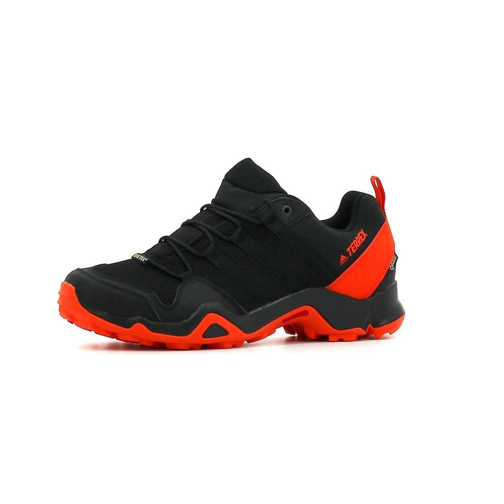 Adidas Chaussure Randonnée De Performance Terrex Gtx Ax2r H2IDE9