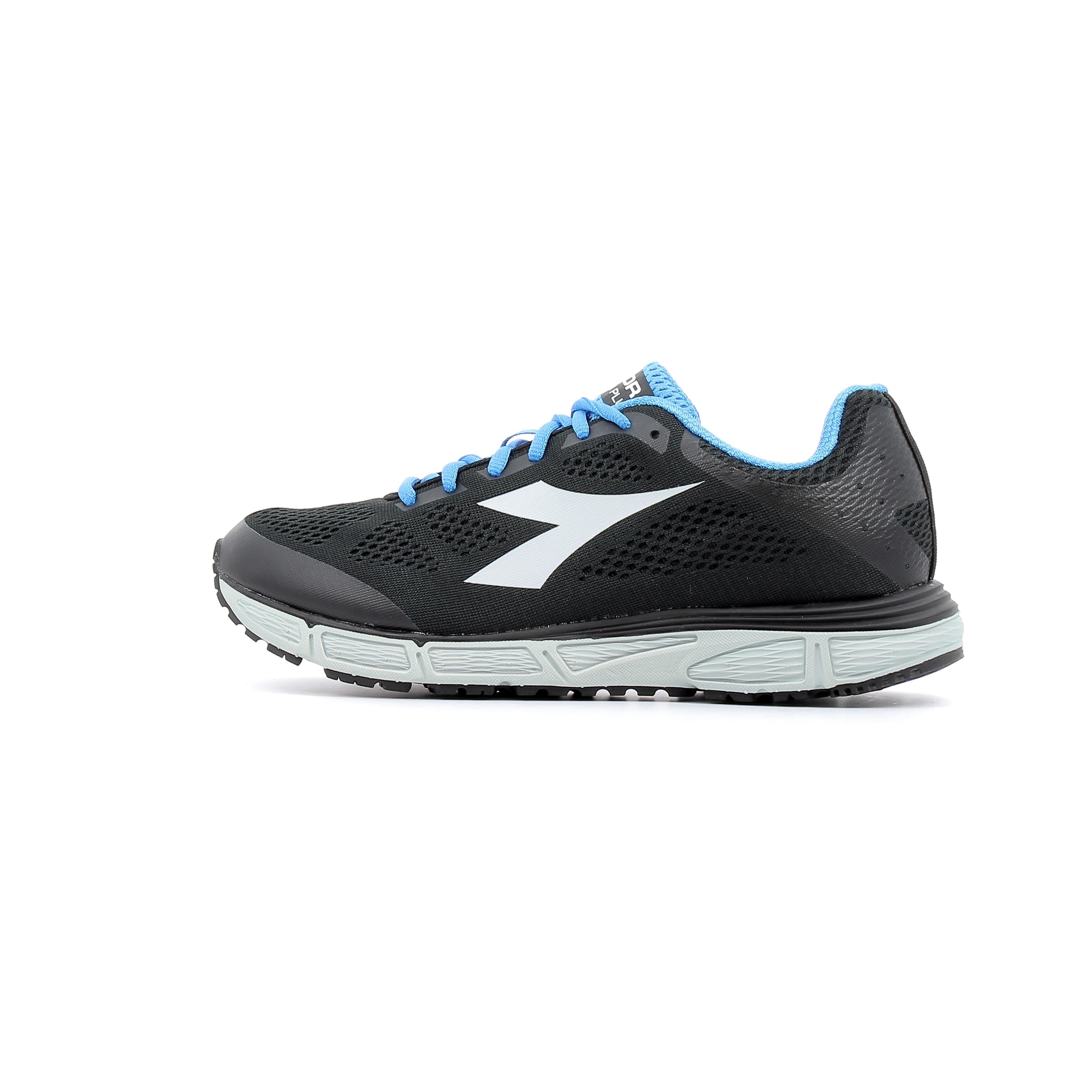 Plus Running Action Weih9d2 De Diadora Chaussures xBdCeWro