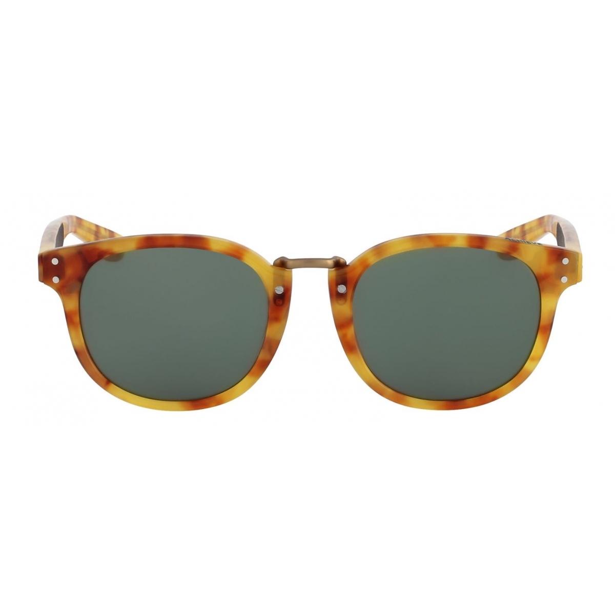 Lunettes De Soleil Femme Nike Achieve Copper Tortoise Gold ... b55101f63867