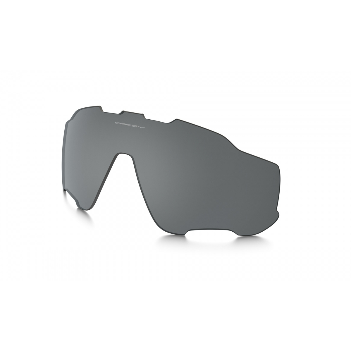 34735a74ed170 Kit De Verres Oakley Lens Jawbreaker Black Iridium