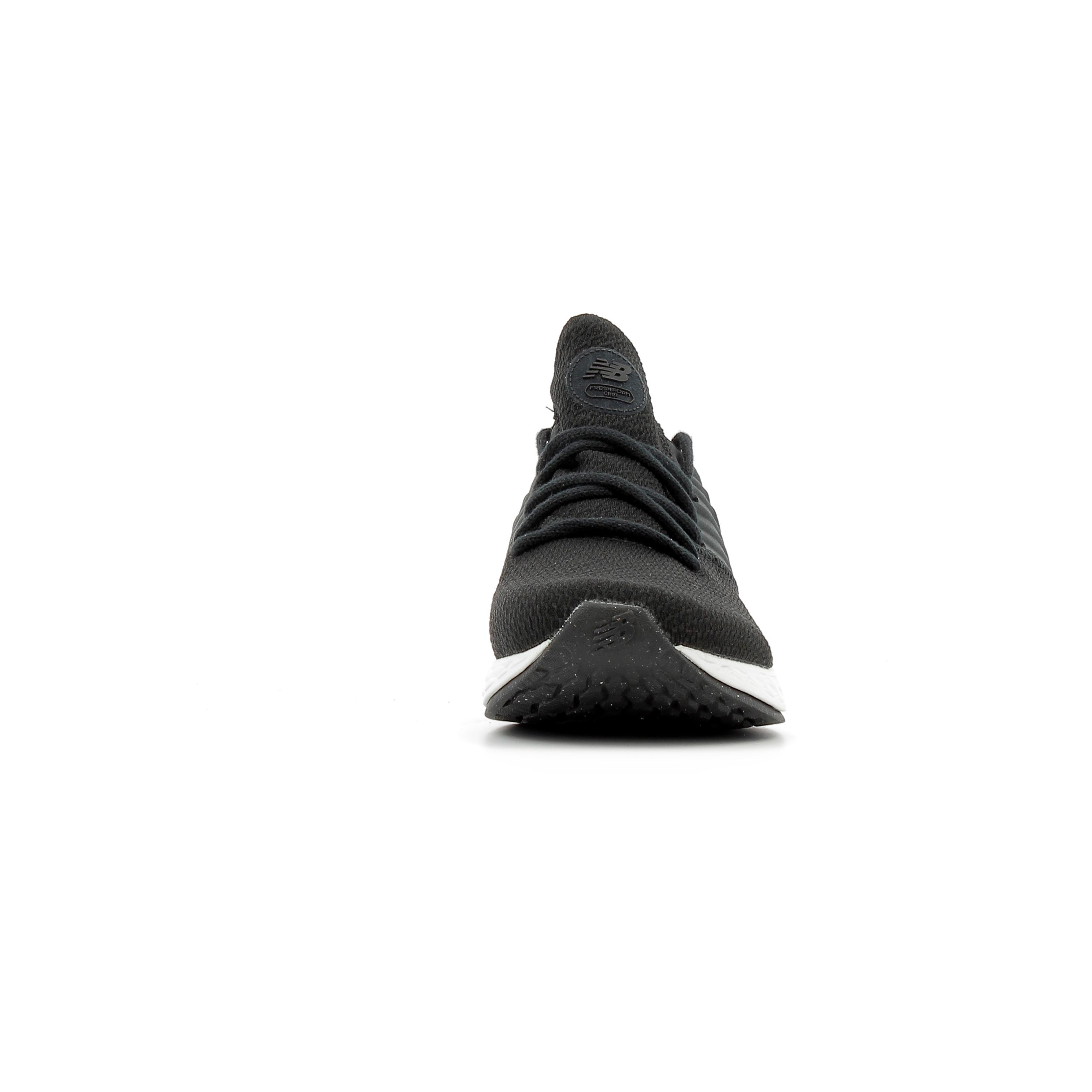 De Cruz Chaussures Women Balance Running Decon Fresh Foam New qMjLSUzVpG