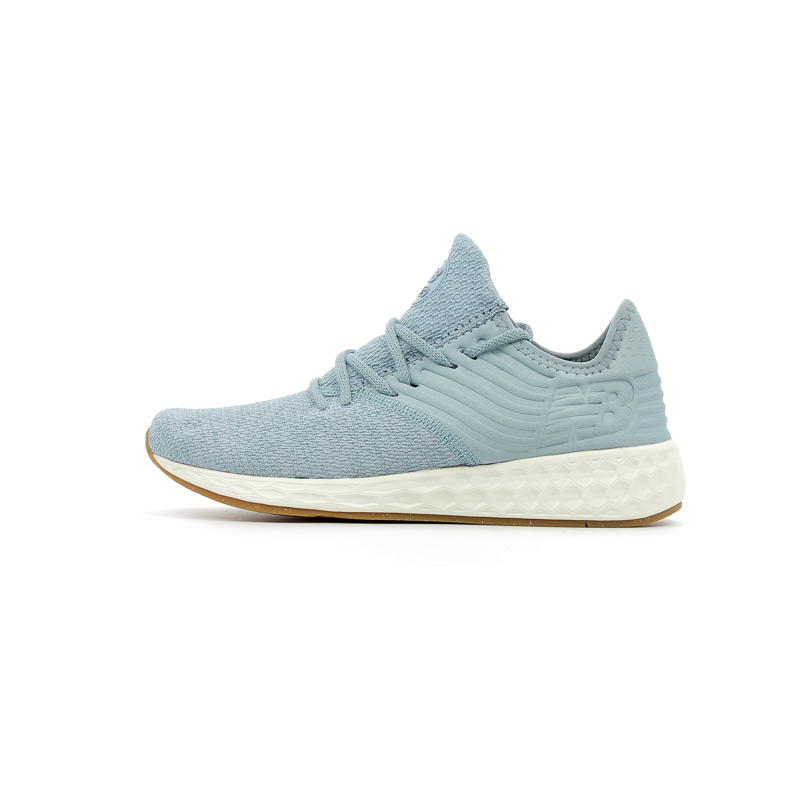 buy popular 89930 59592 Decon Fresh New Women Balance Chaussures Cruz de running Foam x0qzTz