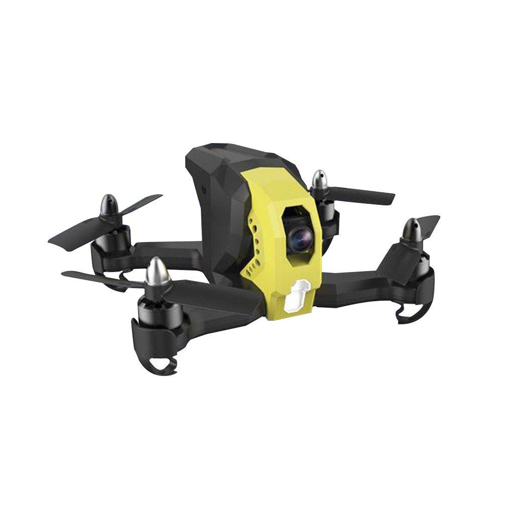 drone la fnac