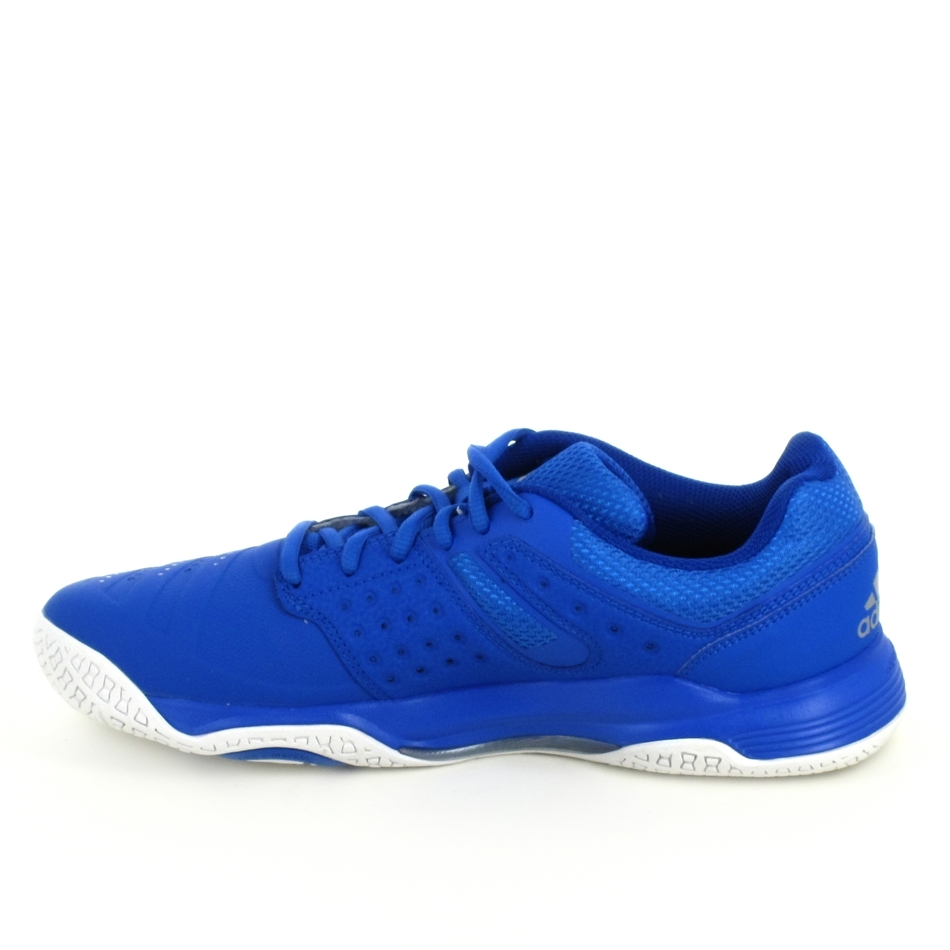 2adidas court stabil 12