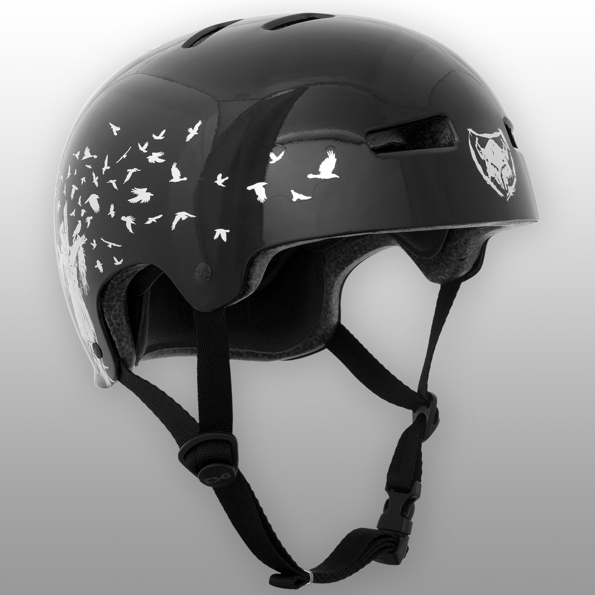design of helmet essay Simply put, after you decide to join the ranks of the worldwide moto-calvary, buying the right motorcycle helmet or motorcycle helmets for you and your fellow riders will be the single most important purchase that you make thereafter.