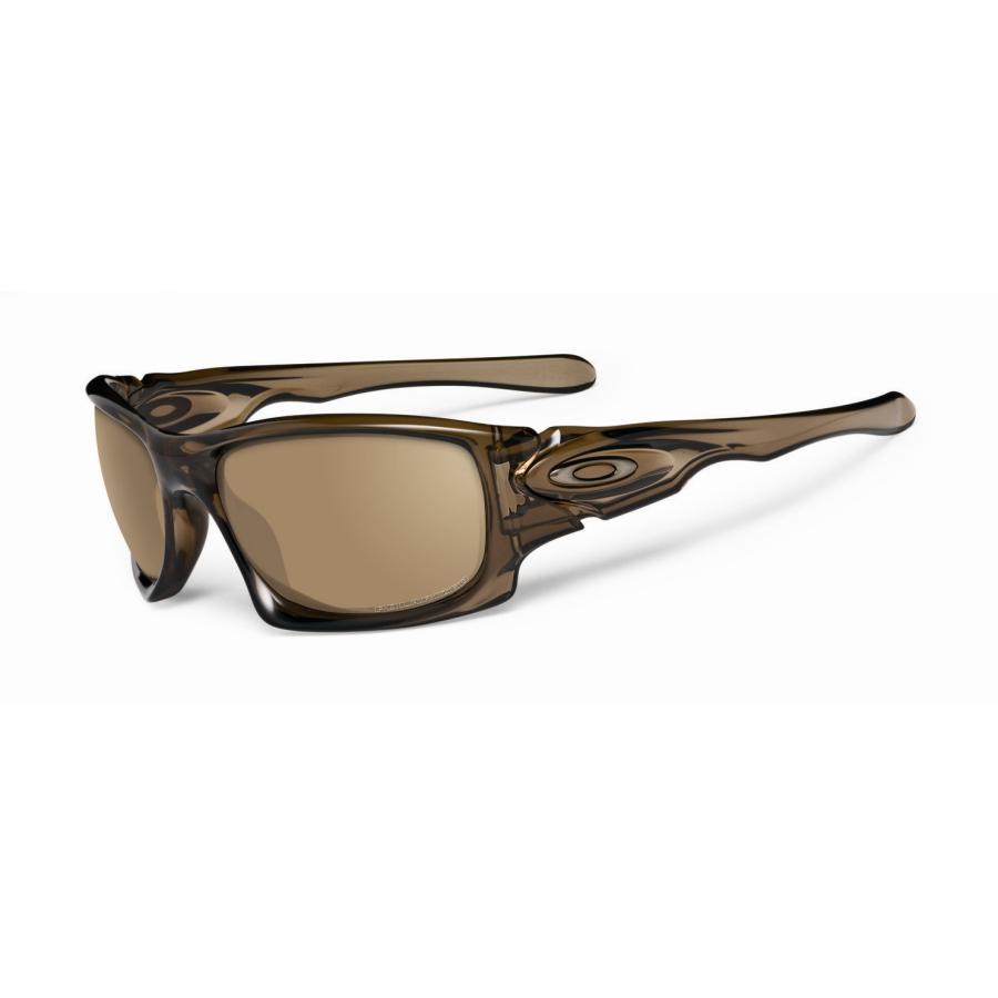 verre lunette oakley ten