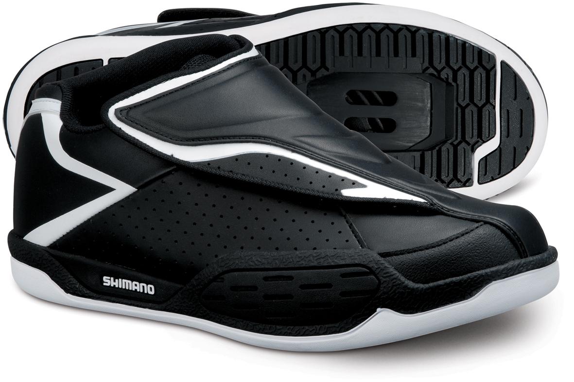 Shimano Shimano Vtt Noir Chaussures Am45 Vtt Chaussures Vtt Am45 Shimano Noir Chaussures Am45 7Ybgfy6v