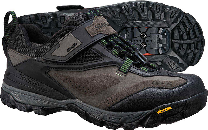 shimano sh mt71 mtb spd shoes. Black Bedroom Furniture Sets. Home Design Ideas
