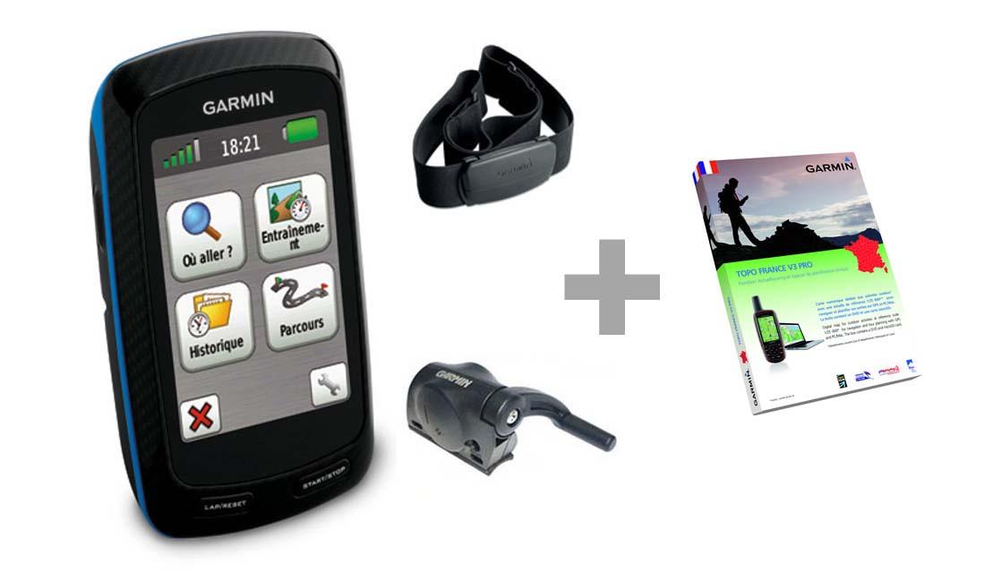90 cm Données USB Chargeur//Puissance Câble Noir pour Garmin Edge 800 Vélo Ordinateur