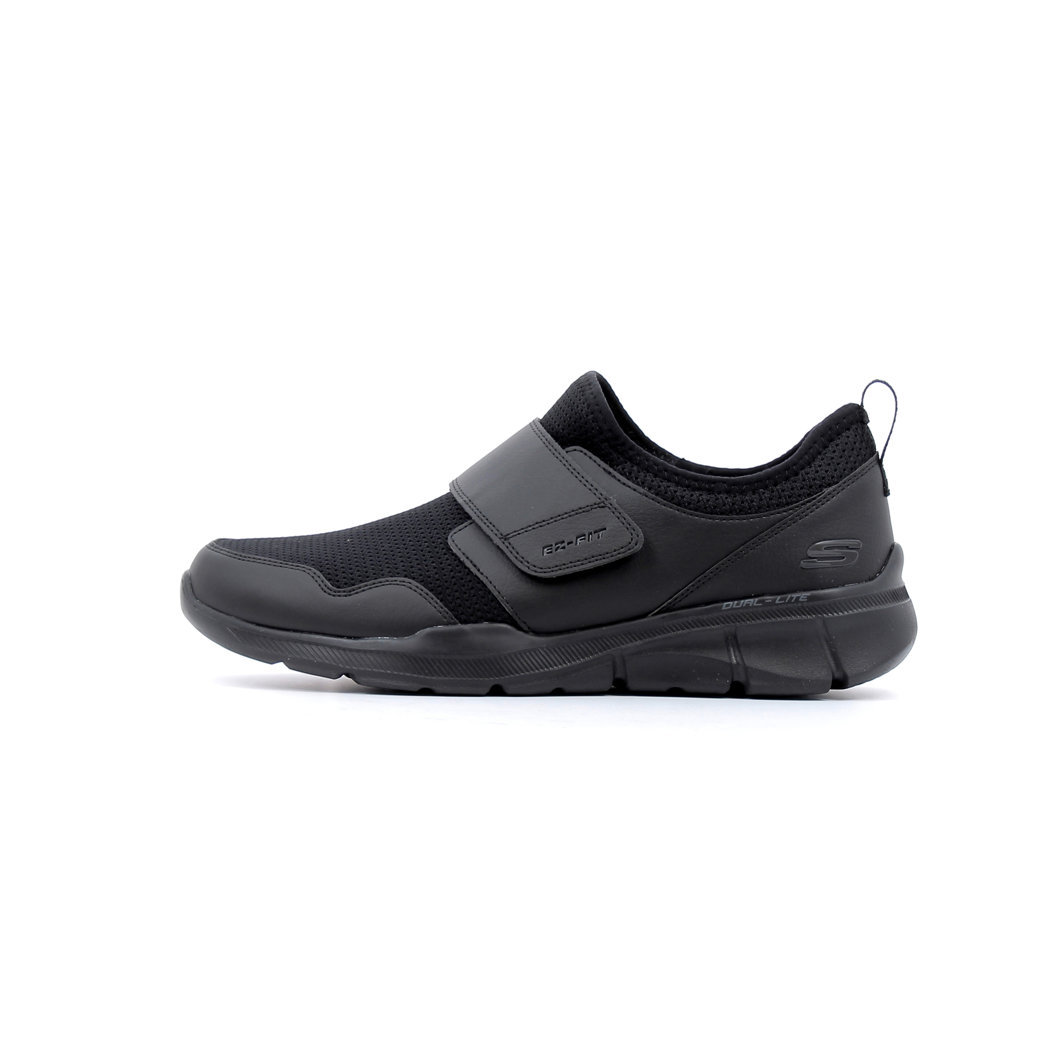 Skechers Chaussures 0 Equalizer 3 Skechers Skechers Equalizer Equalizer 3 Chaussures 3 Chaussures 0 VqSzLMjGUp