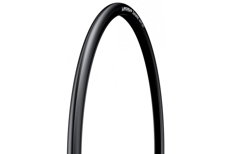 700 x 23 C Michelin Dynamic Sport Tringle Rigide Pneu V/élo de Route