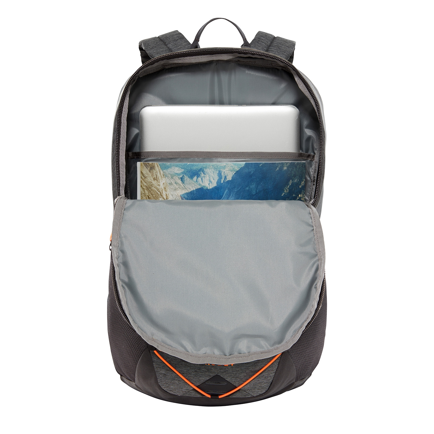 e749625be9 Sac à dos The North Face Rodey | Alltricks.com