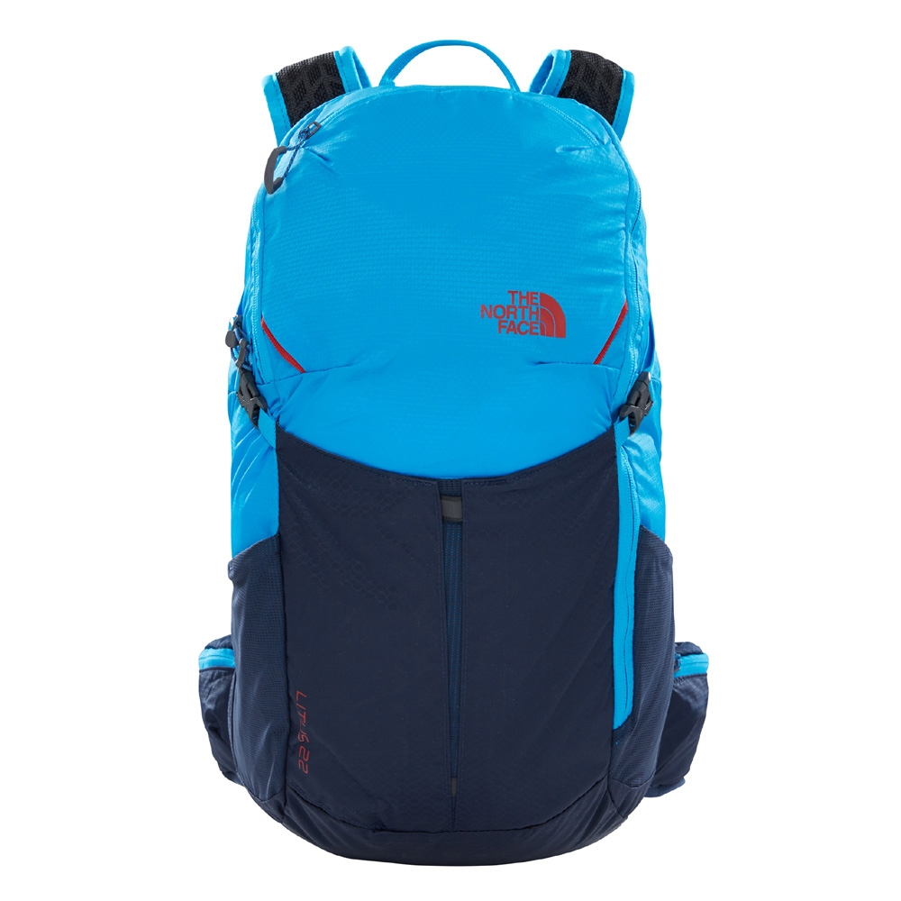 2a69ff355e Sac de randonnée The North Face Litus 22 | Alltricks.com