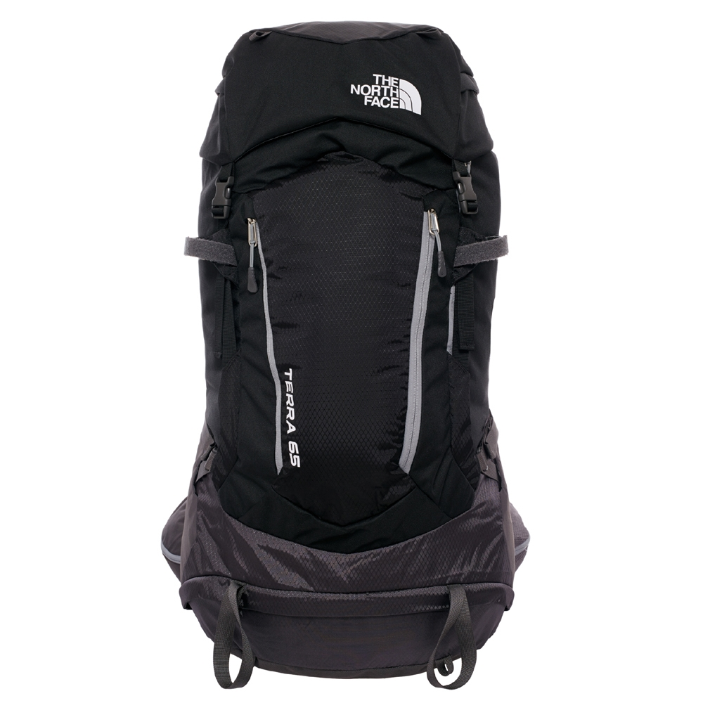 e9beb57f83 Sac de randonnée The North Face Terra 65 | Alltricks.com