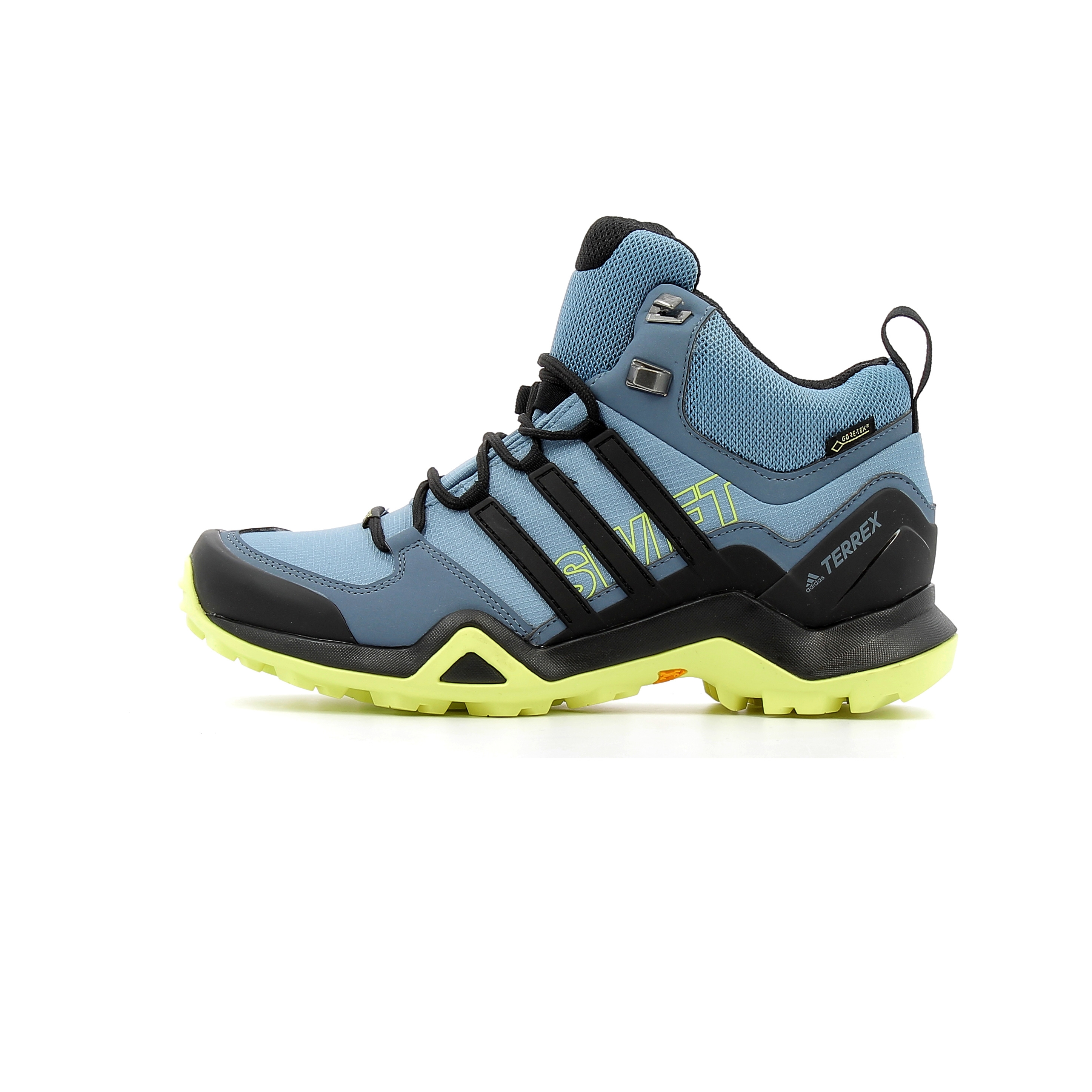 Adidas Mid Performance Swift Gtx Randonnã©e Terrex De R2 Chaussures w0aqnREUxU