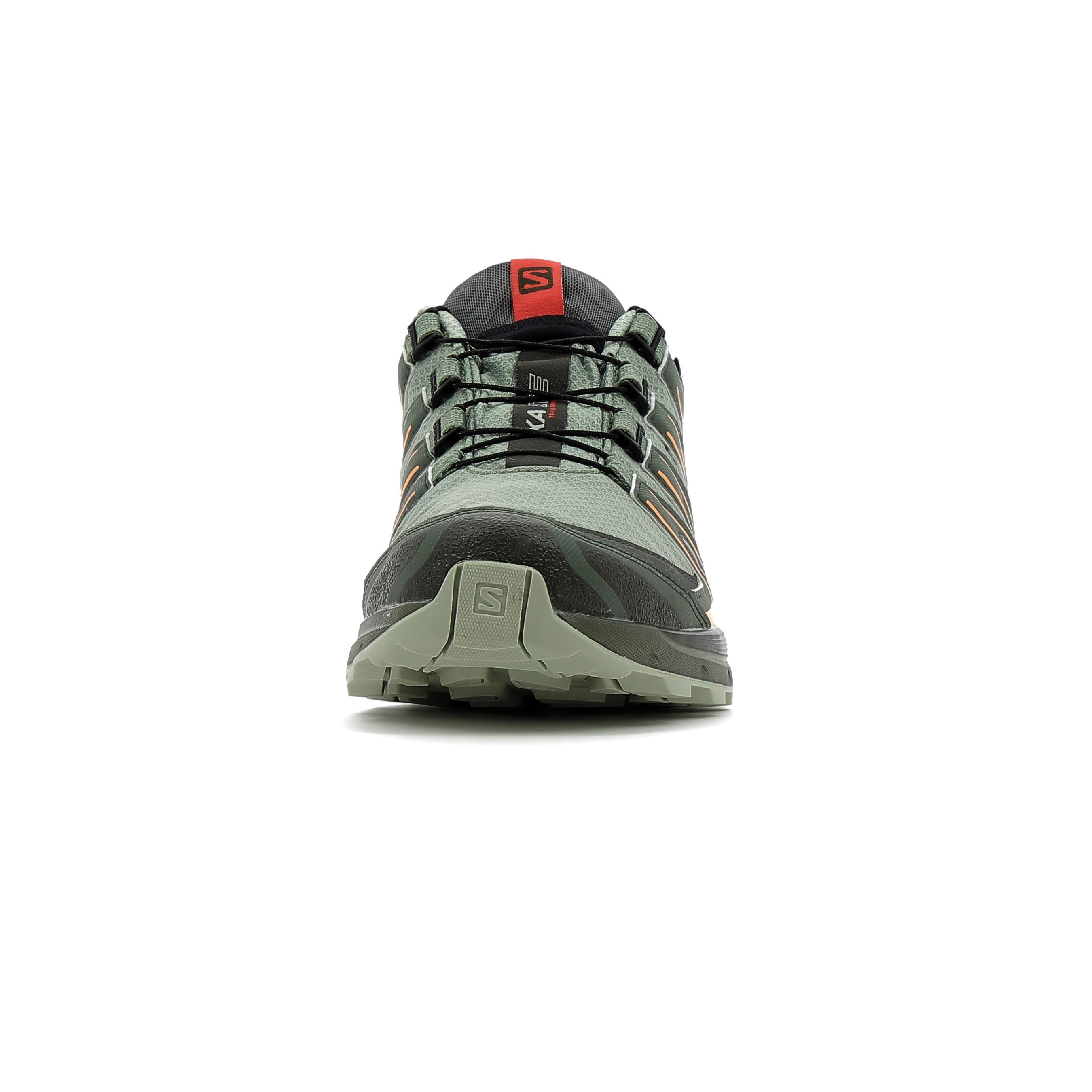 Salomon Lite Chaussures trail rando GTX XA de tQxhdsCr