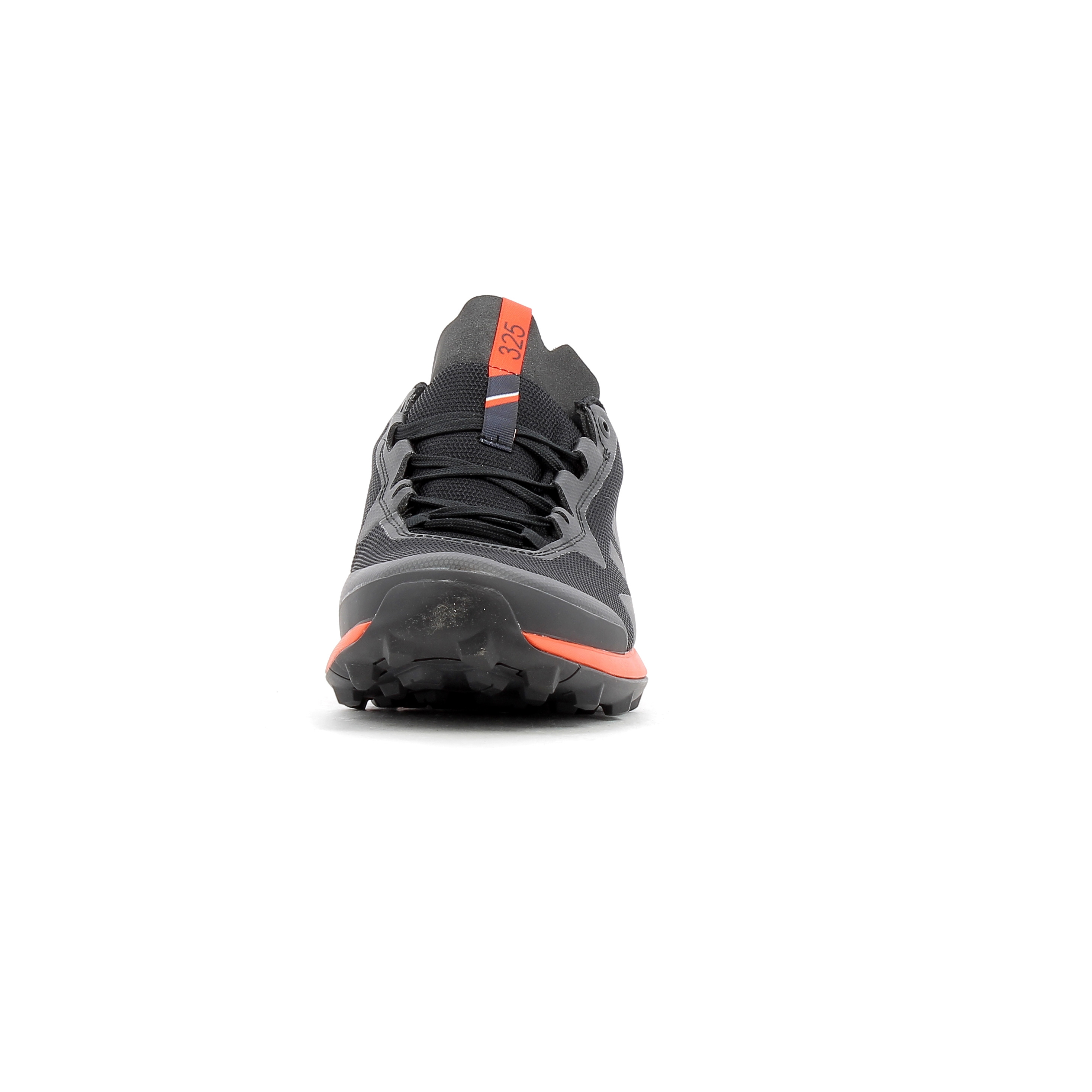 de nieuwste professionele verkoop sportschoenen Chaussures de trail Adidas Performance Terrex CMTK GTX Homme