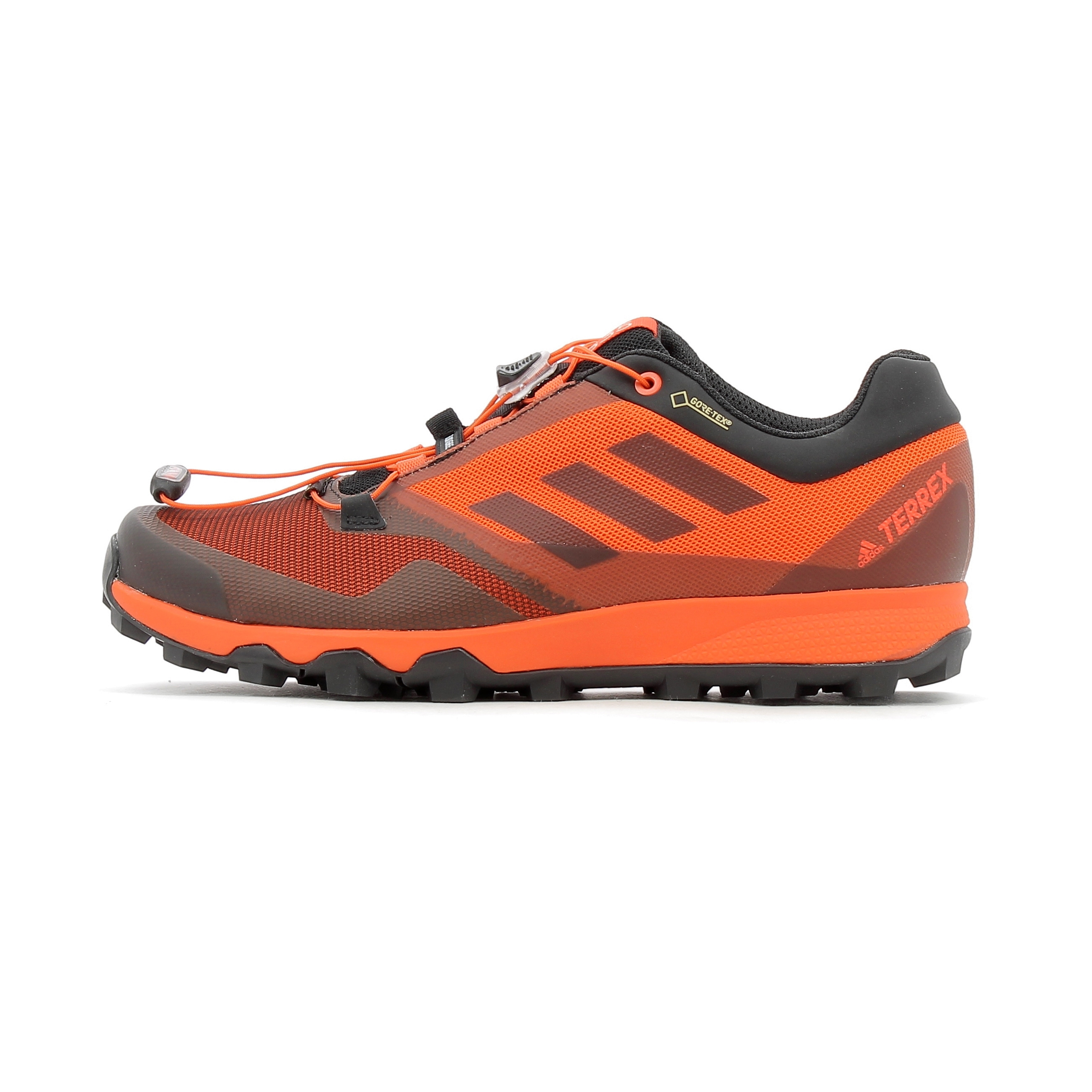 chaussures de trail Adidas Performance Terrex Trailmaker GTX