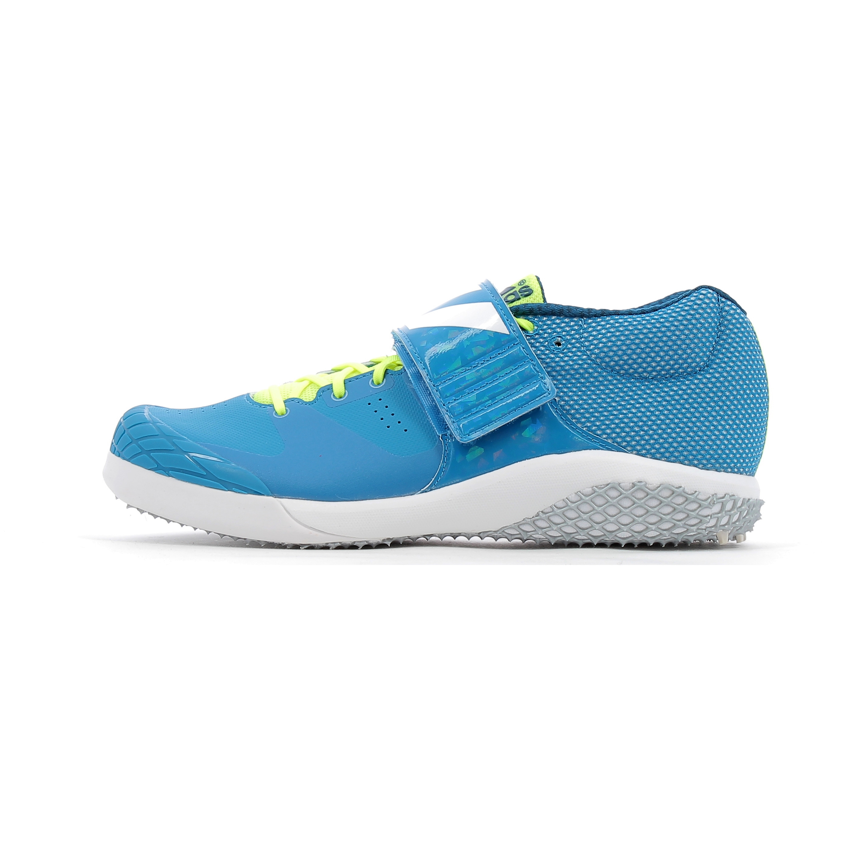 Adizero Adidas Performance Javelin Chaussures D'athlã©tisme jL54AR