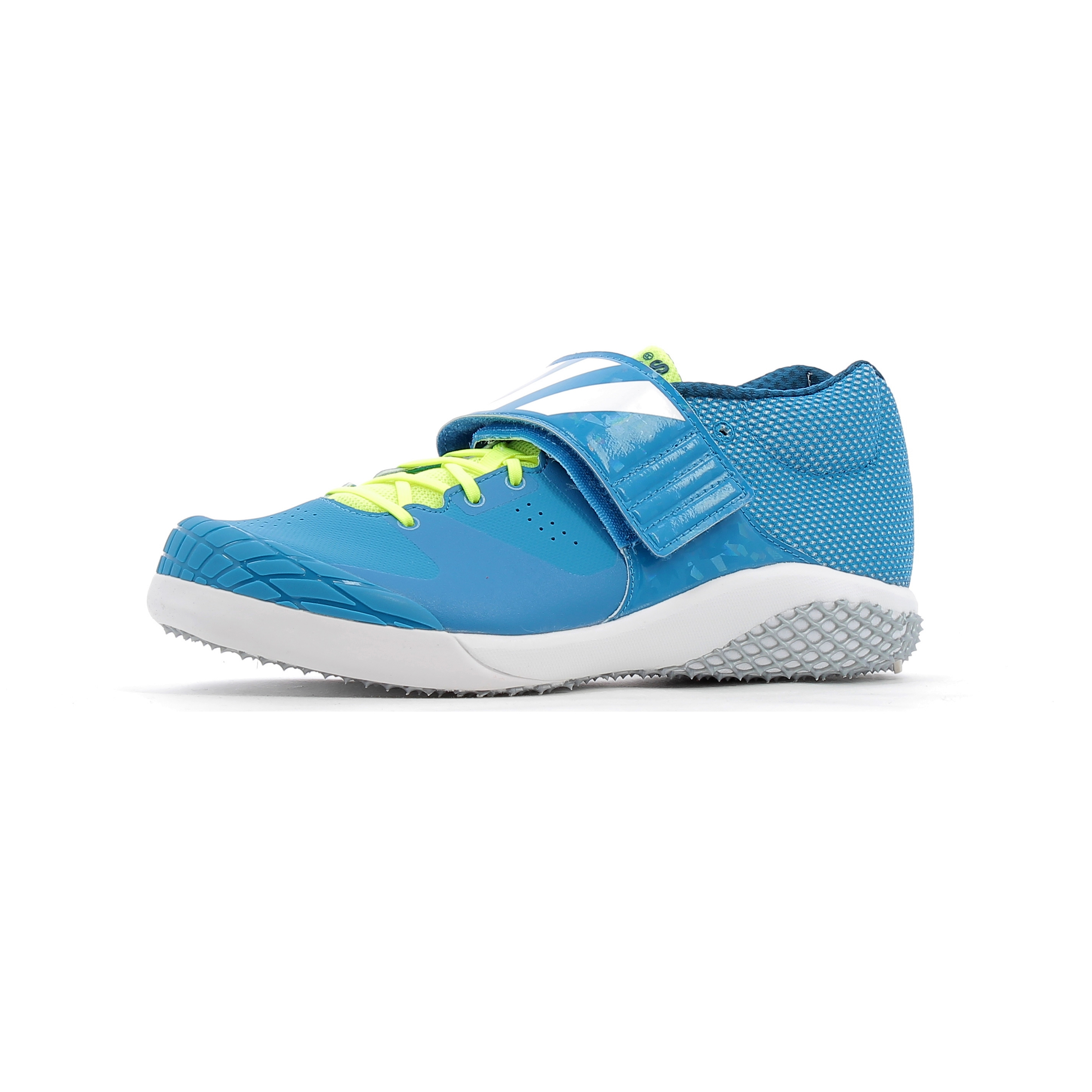 Chaussures d'athlétisme Adidas Performance Adizero Javelin