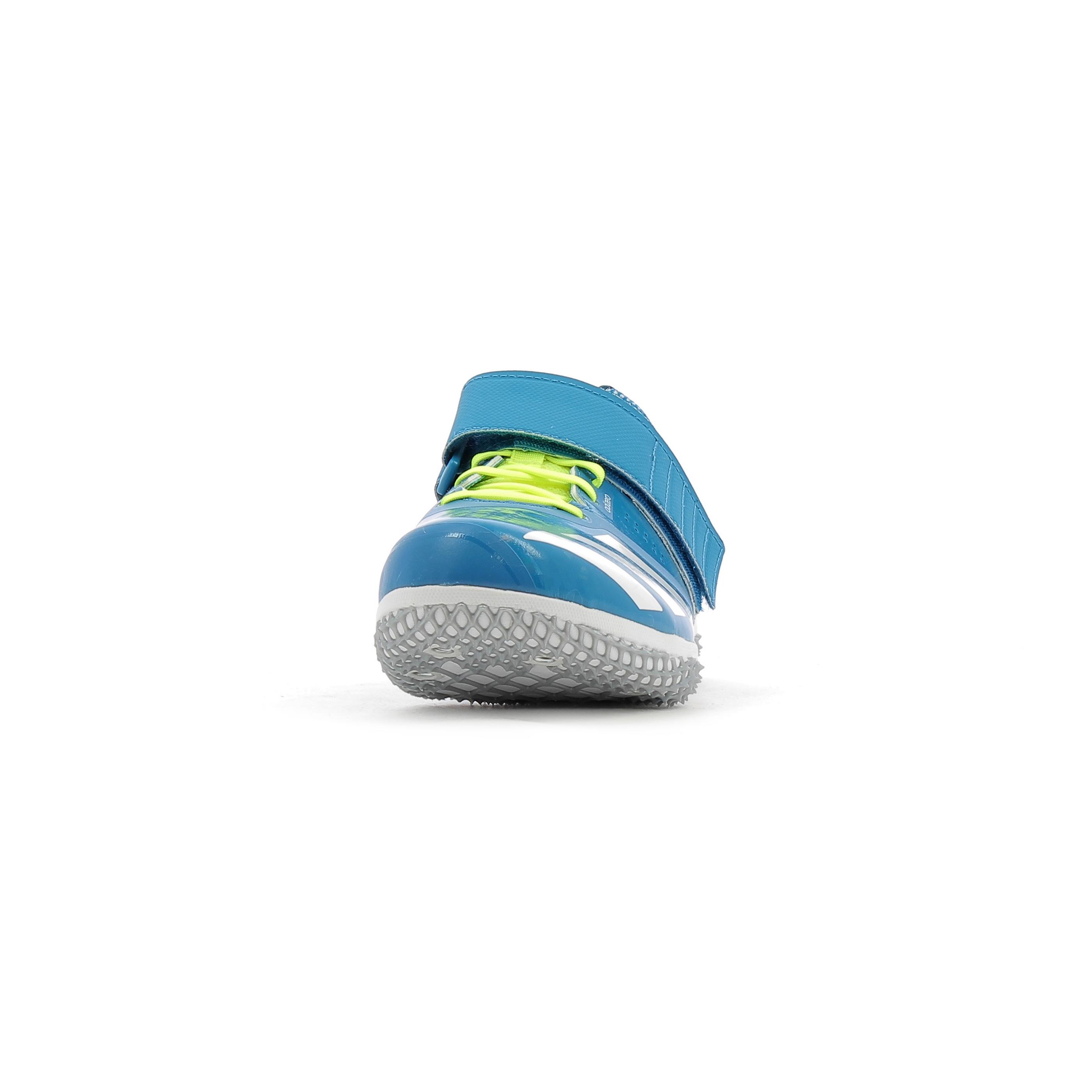 adidas chaussure d'athlétisme adizero hj