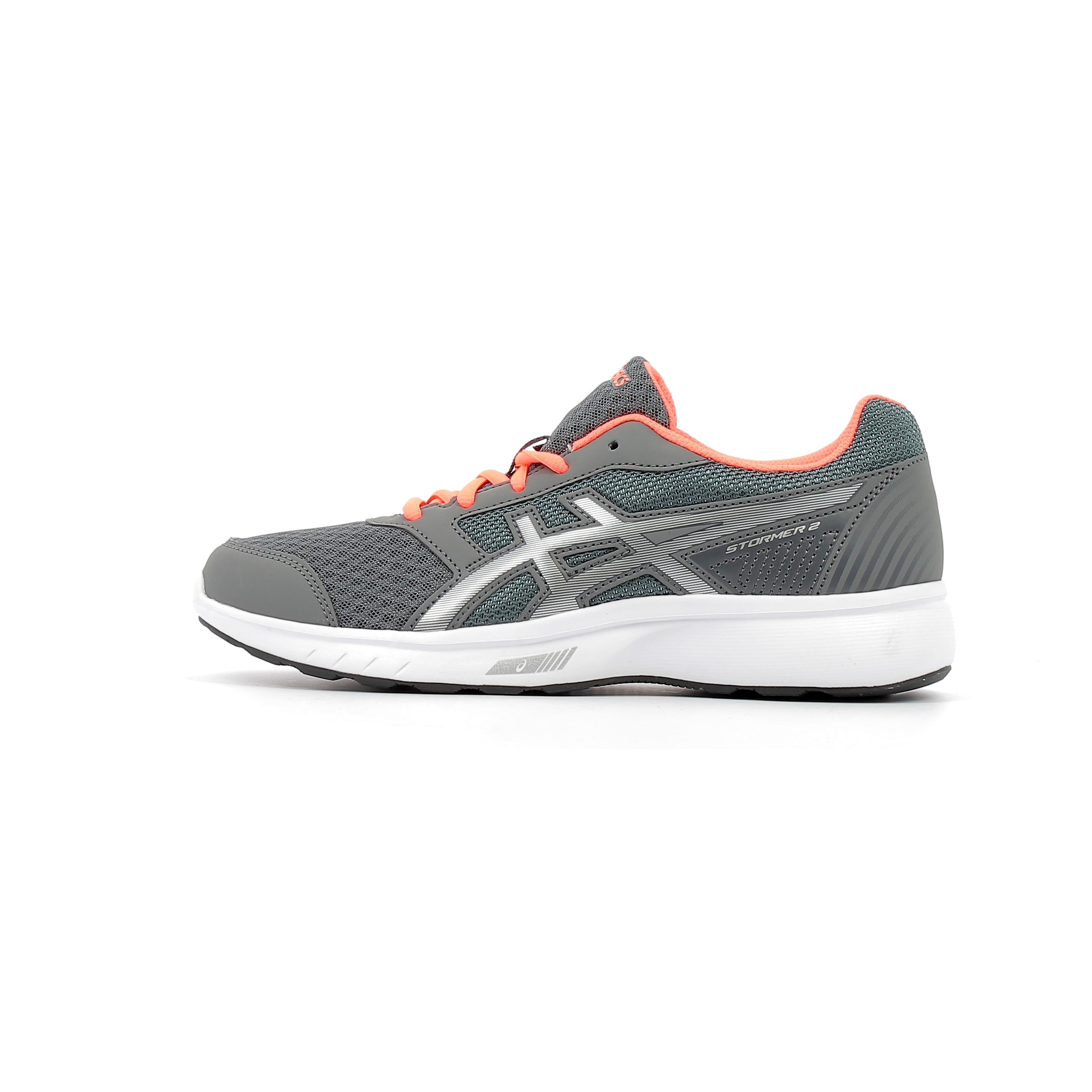 Chaussures de running Asics Stormer 2 W