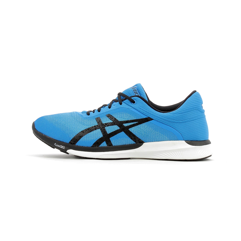 Chaussures de running Asics Fuze X Rush