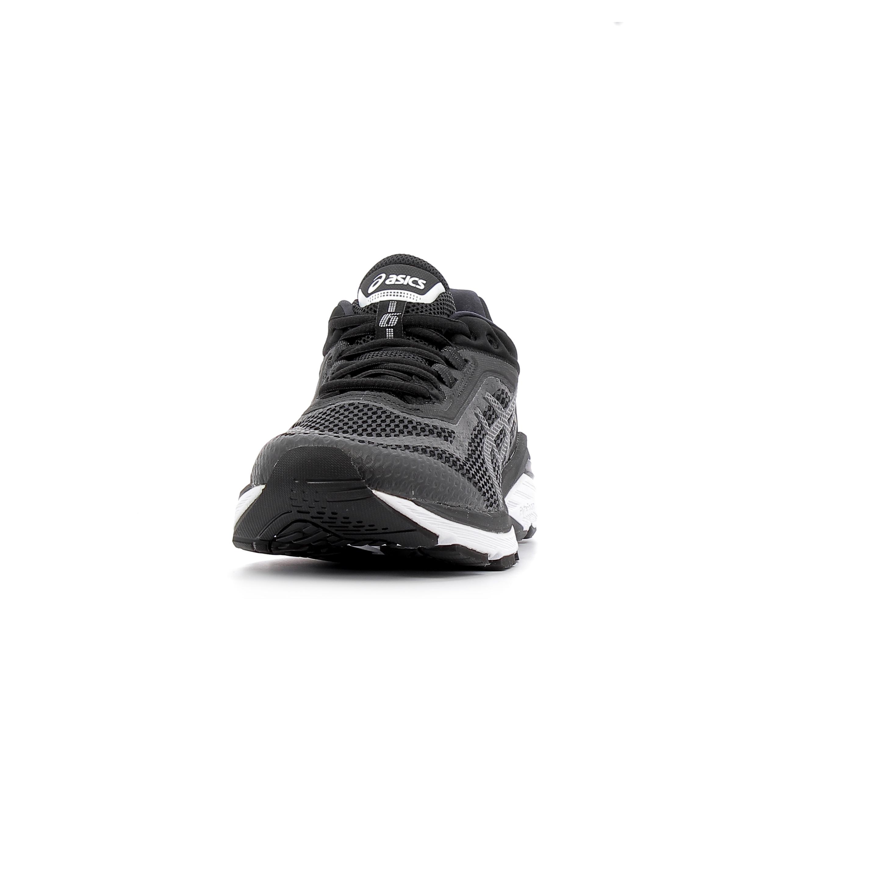 De 6 Running Gt Asics Chaussure 2000 wPxvqA4wOS