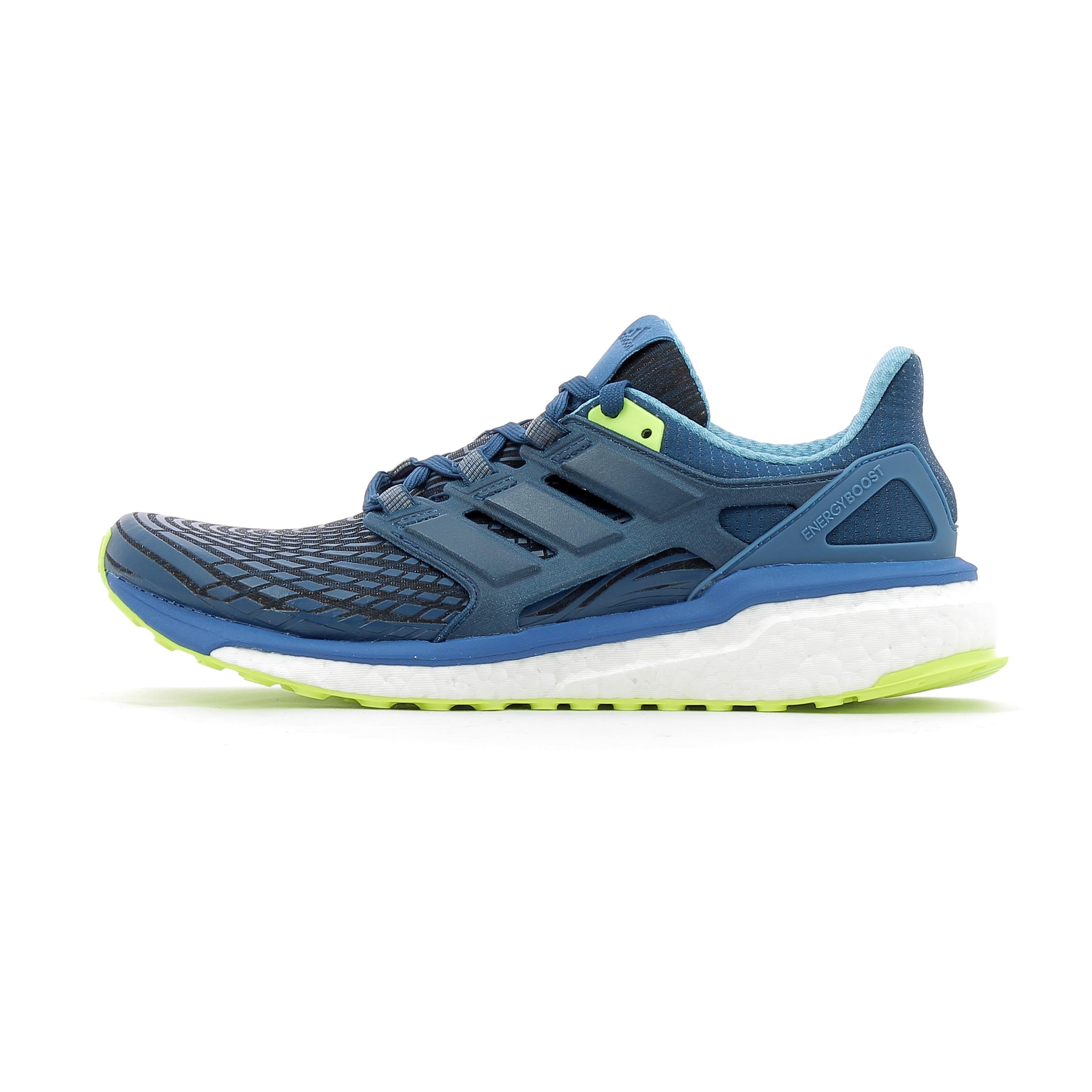 Adidas M Energy Running De Performance Chaussures Boost 8PkOwn0X