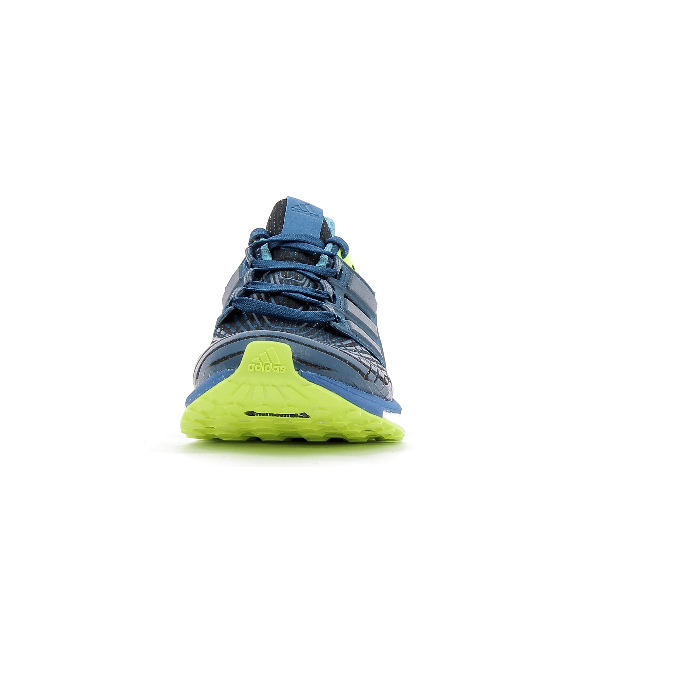 finest selection 71ab9 11bc7 Chaussures de running Adidas Performance Energy Boost M