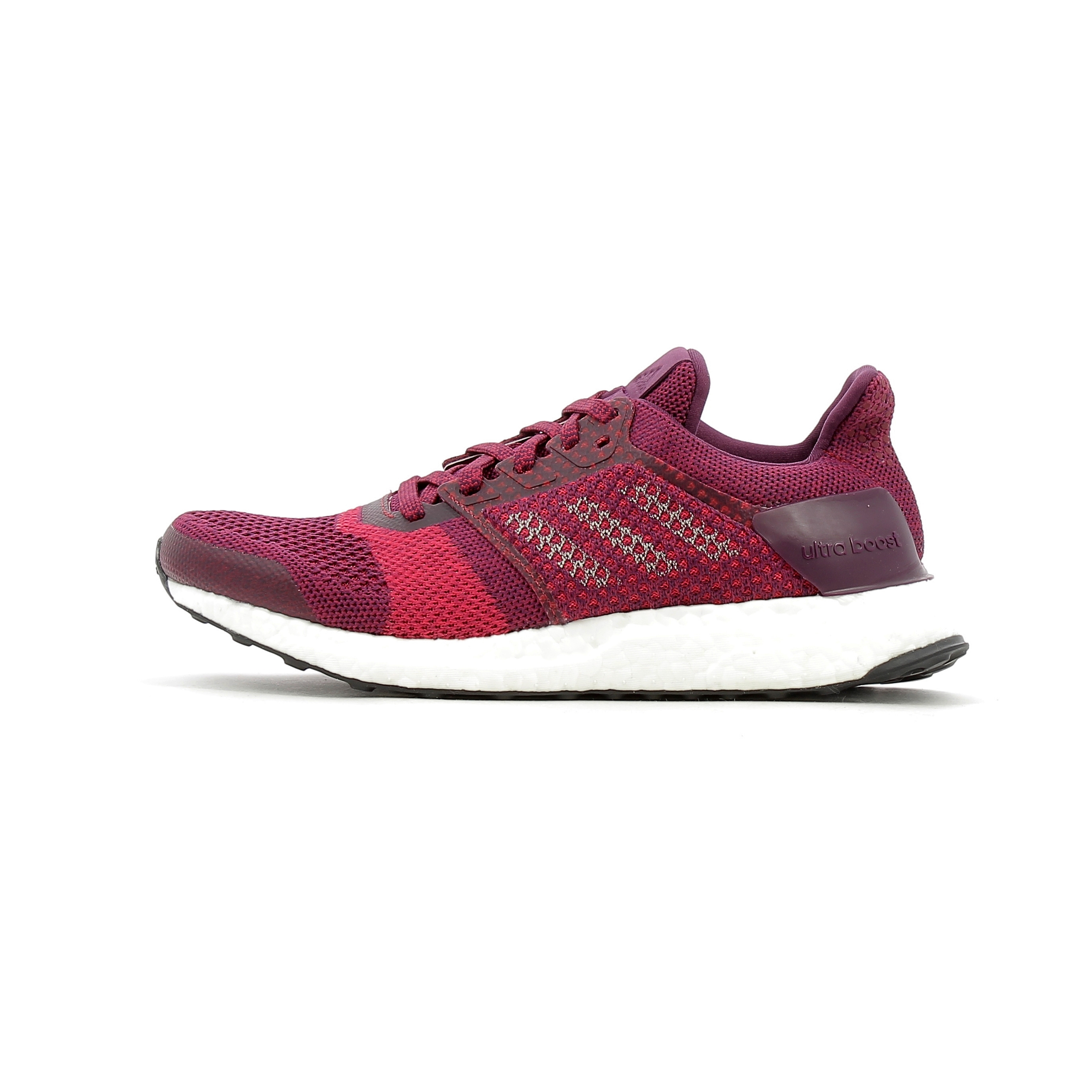 huge selection of 43aa6 20d3f Chaussures de running Adidas Performance Ultra Boost ST W