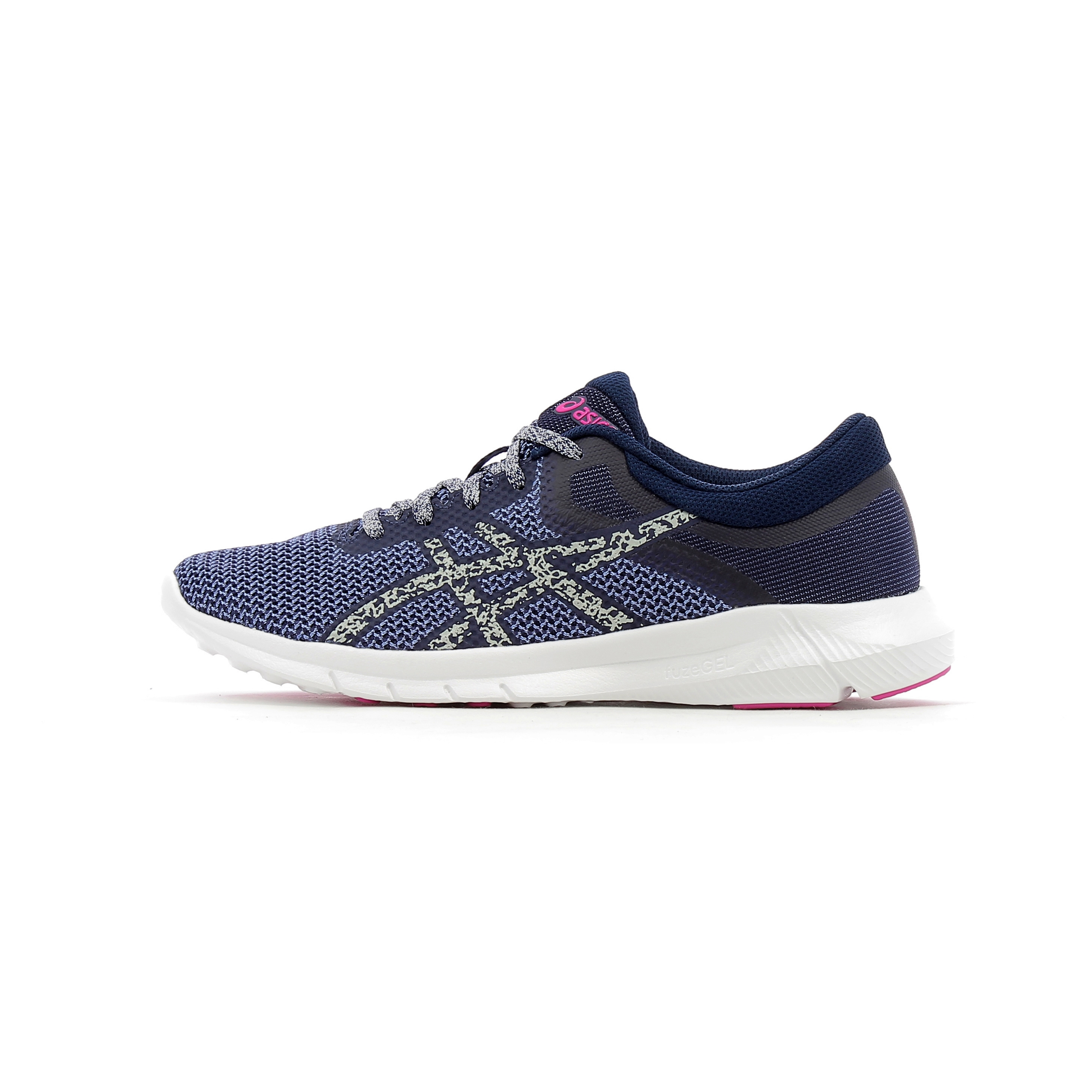 f2dfcaddd369 Chaussure de Running Asics Nitrofuze 2