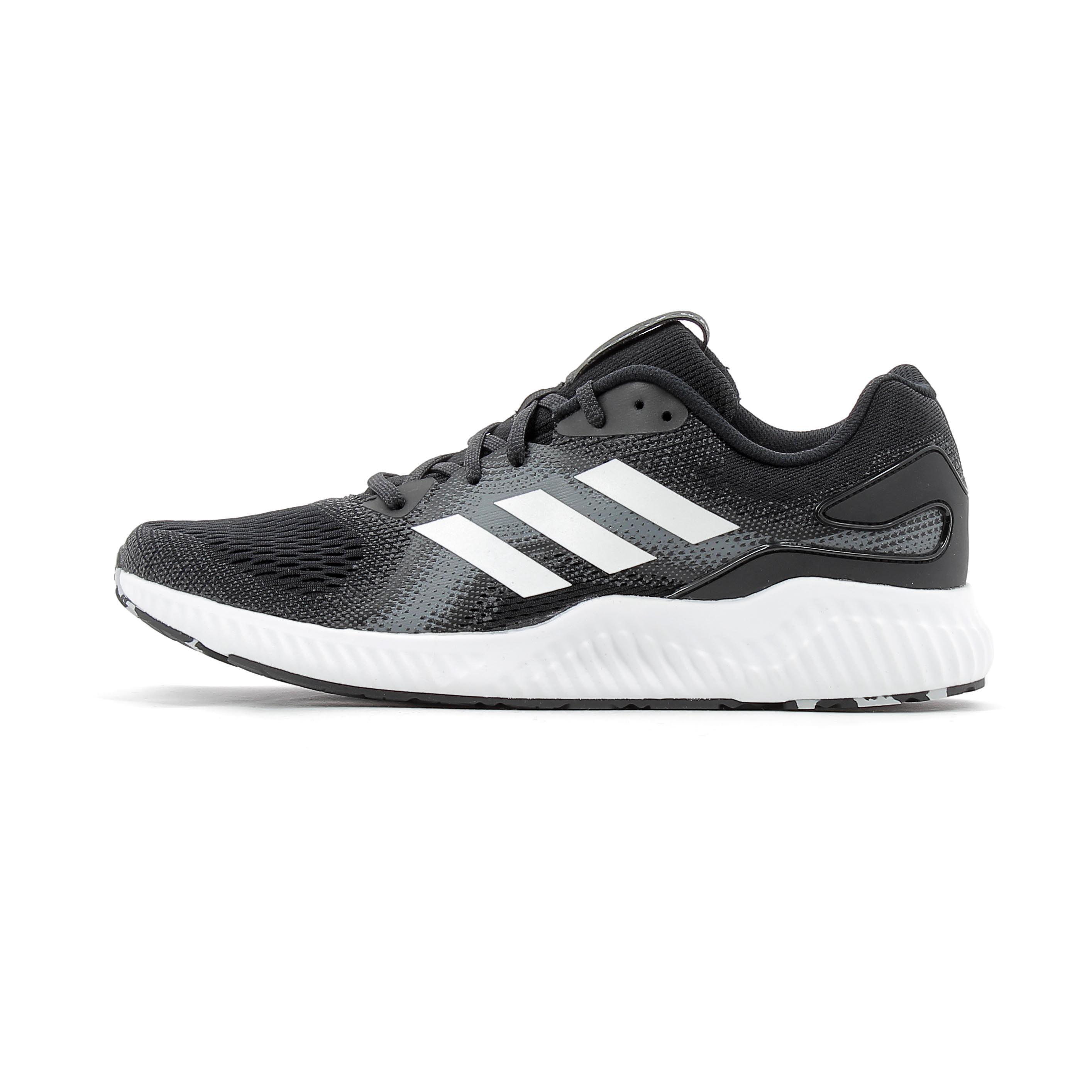 premium selection 8b30f 5059a Chaussures de running Adidas Performance AeroBounce St