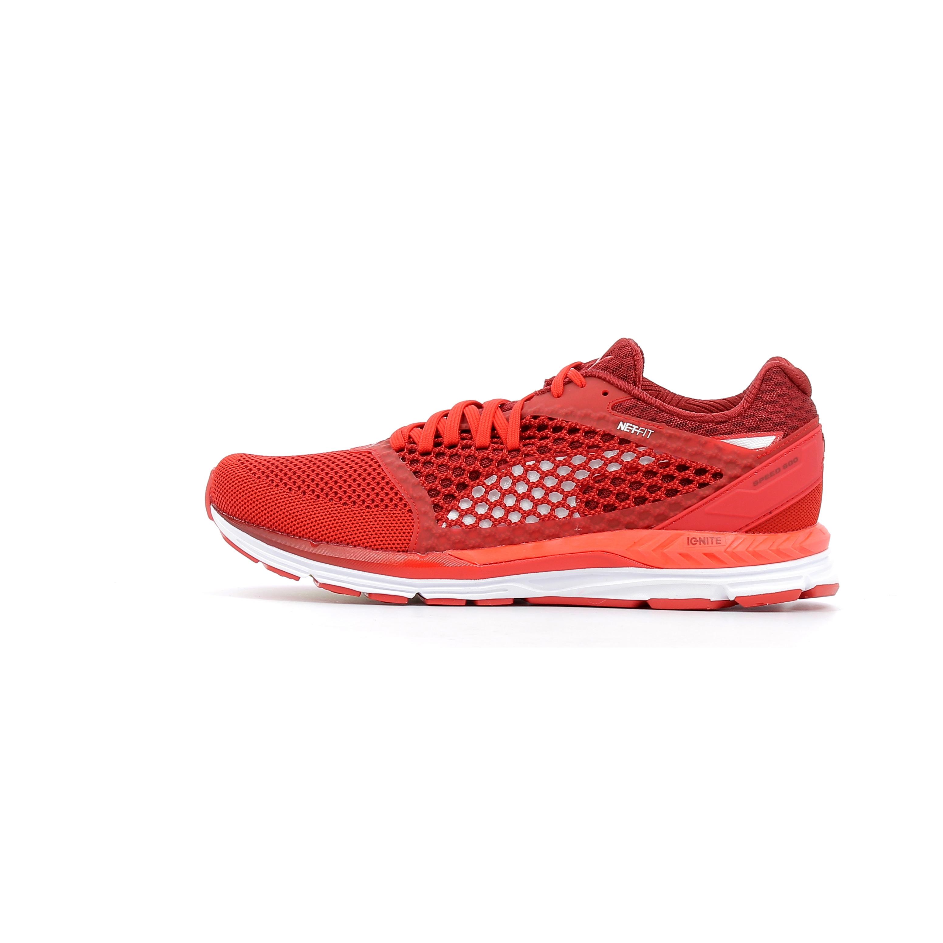 Chaussures de running Puma Speed 600 IGNITE 3
