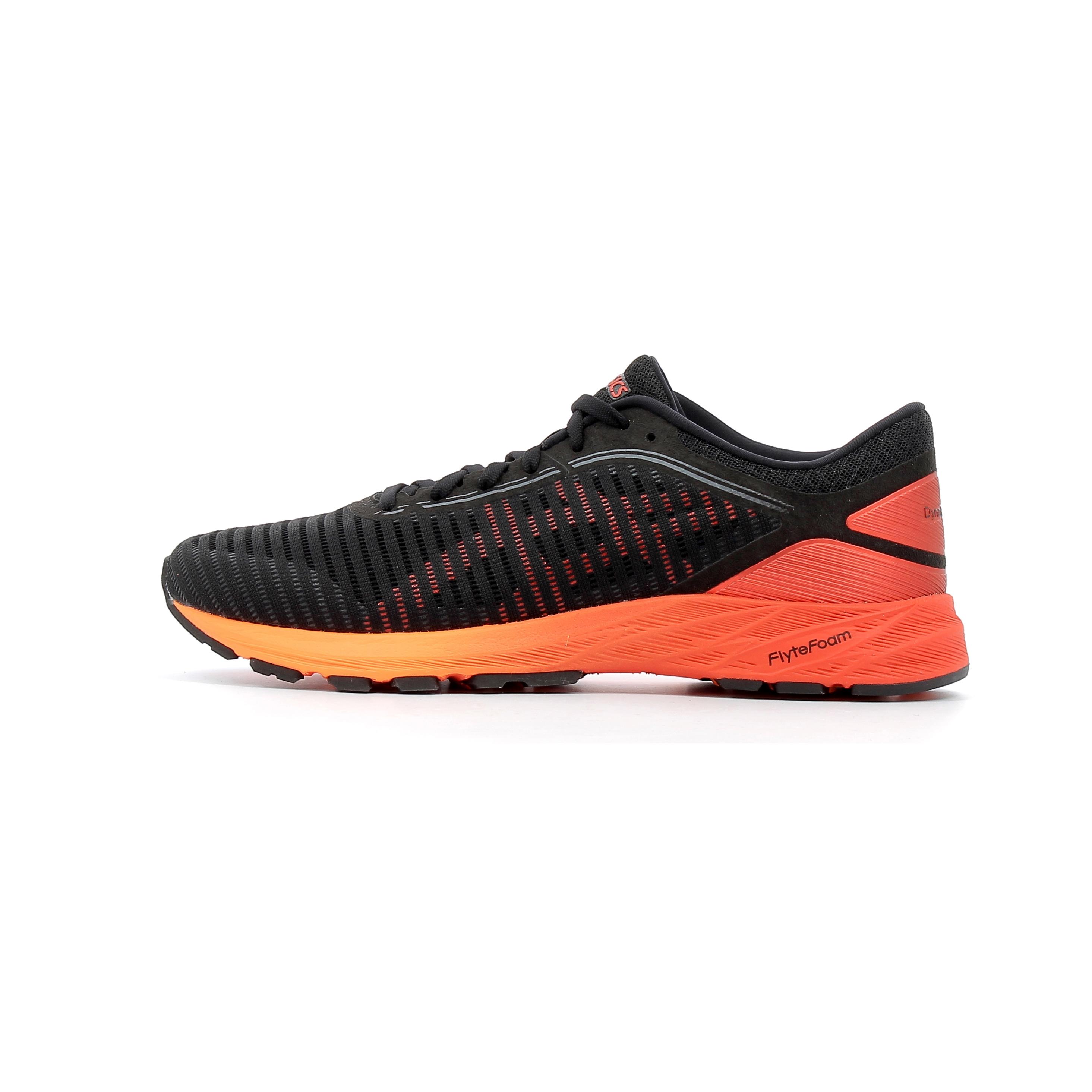 Asics De Running Dynaflyte 2 Chaussure doxCerB