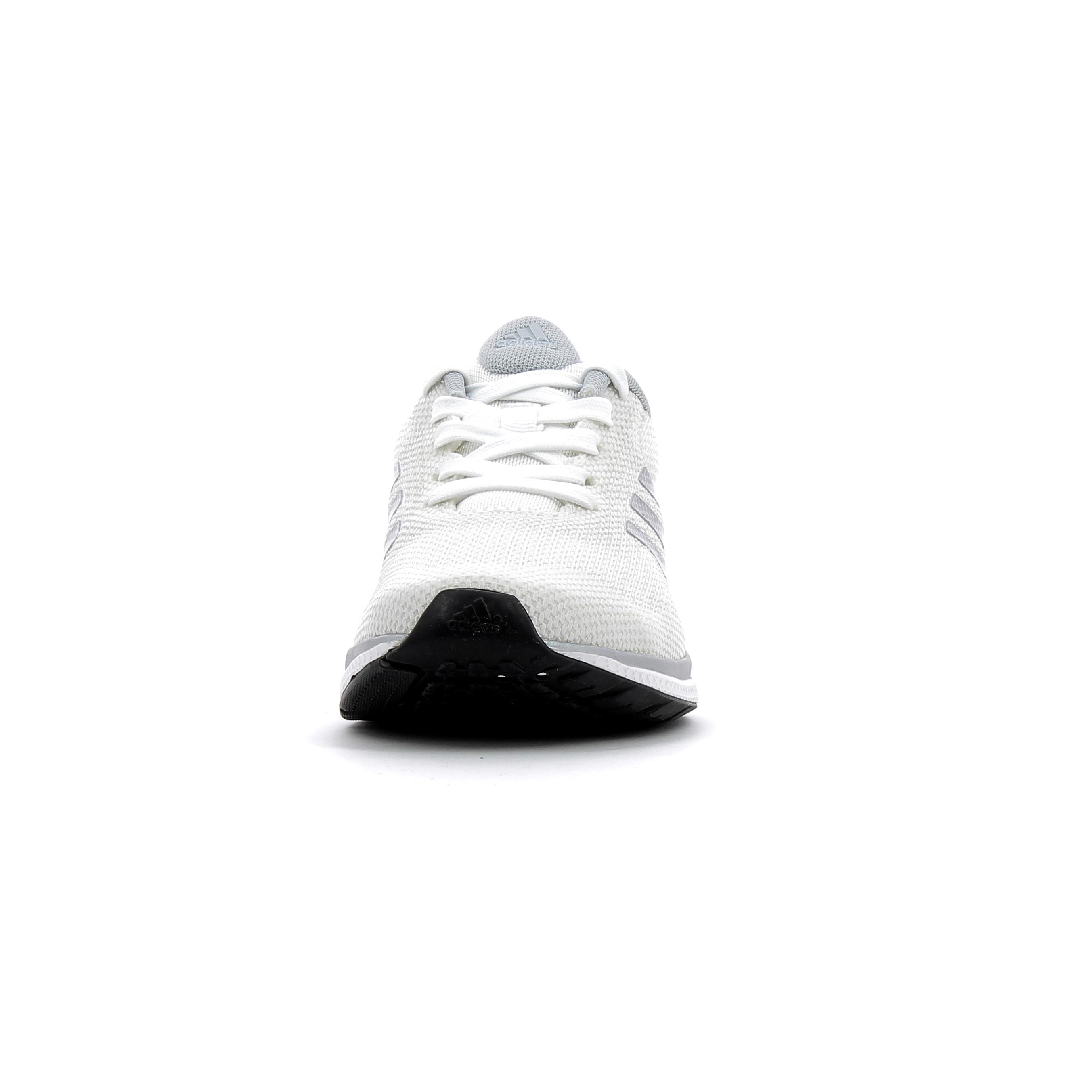 Royaume-Uni disponibilité b2508 20f53 Chaussure de running Adidas Performance Mana Bounce 2 W Aramis