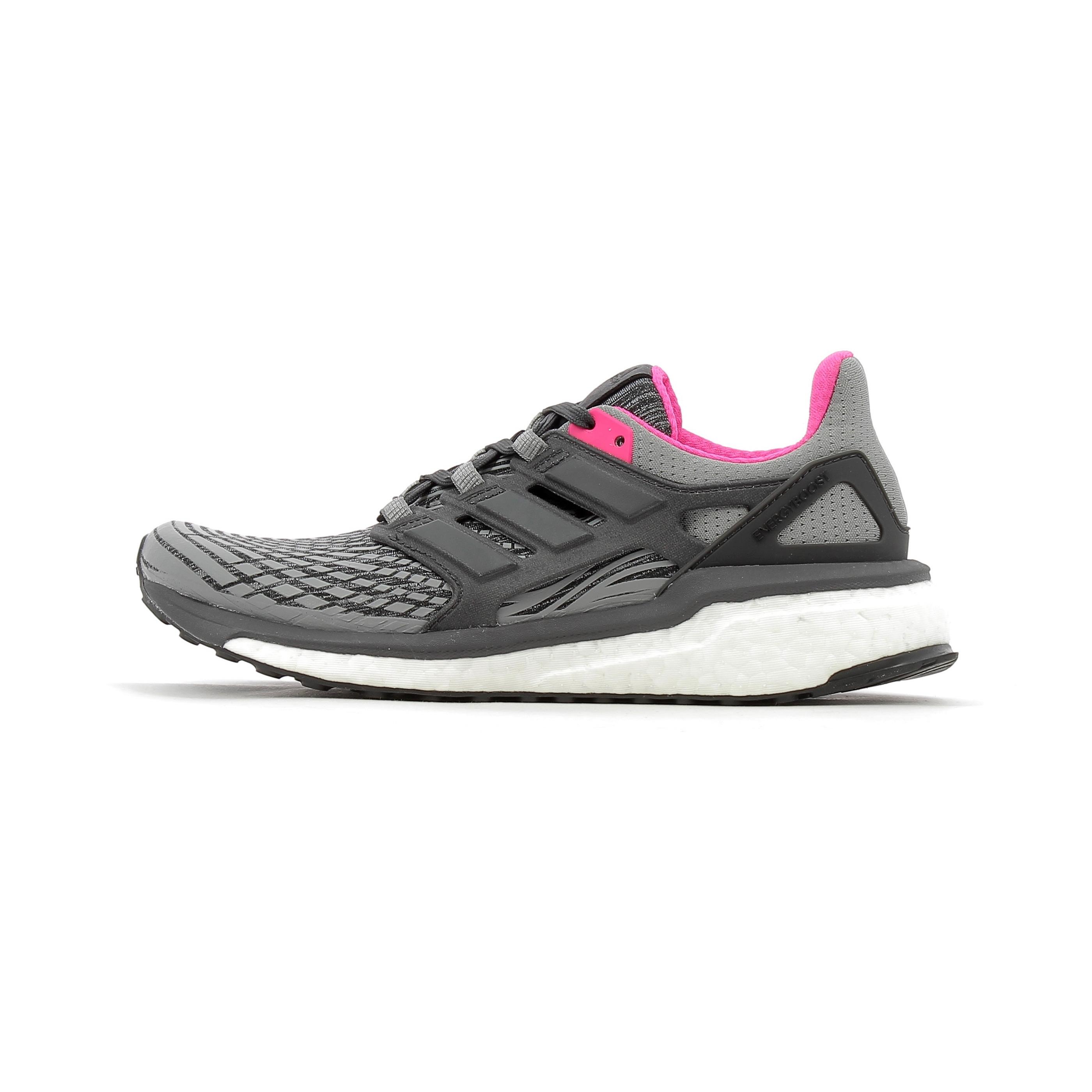 sélection premium e030f 94385 Chaussures de running Adidas Performance Energy Boost W