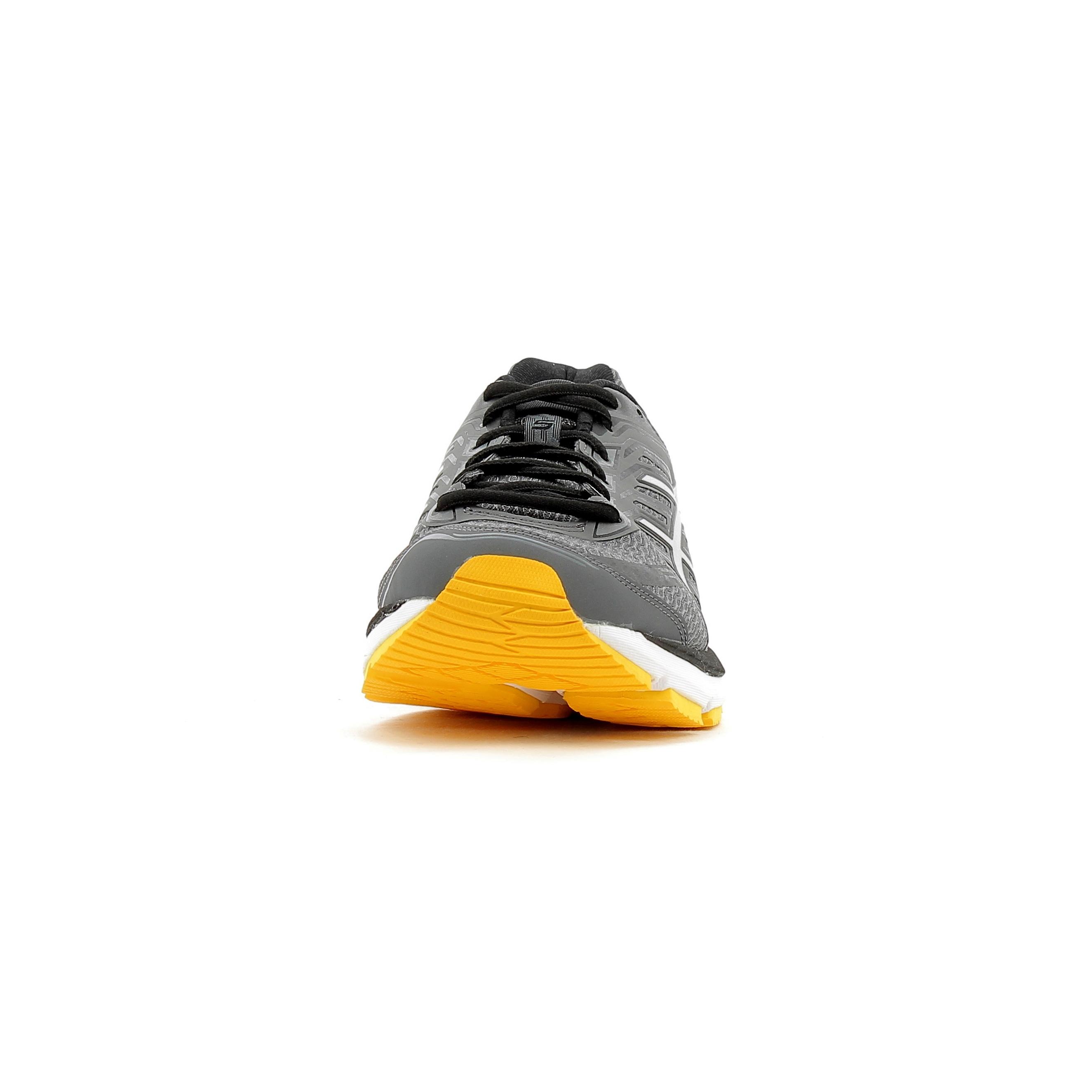 Running Chaussures Gt 5 De 2000 Noir Asics H1vnSq5wW1
