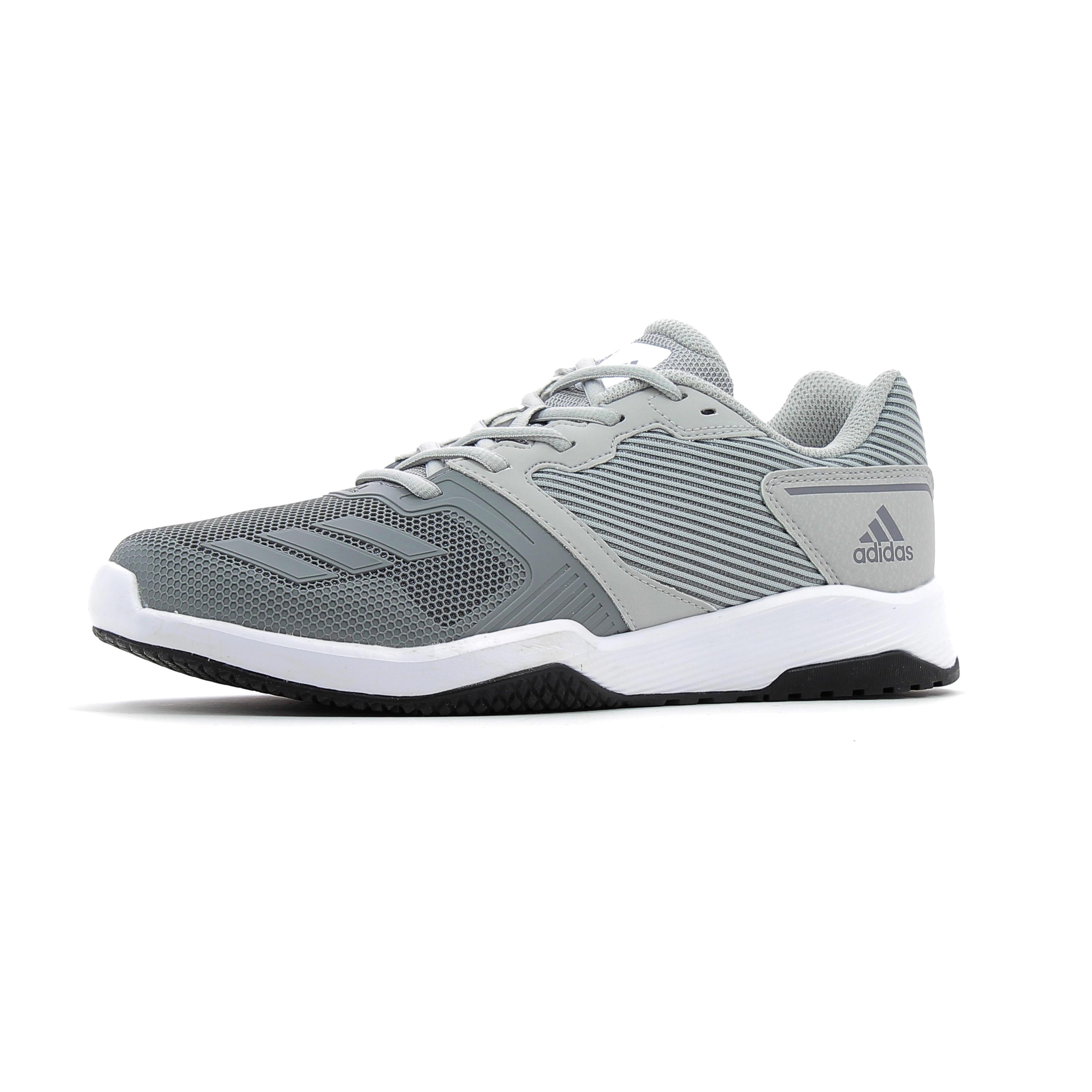 De Fitness Gym Warrior Performance Adidas Chaussures 2 BeWxrodC